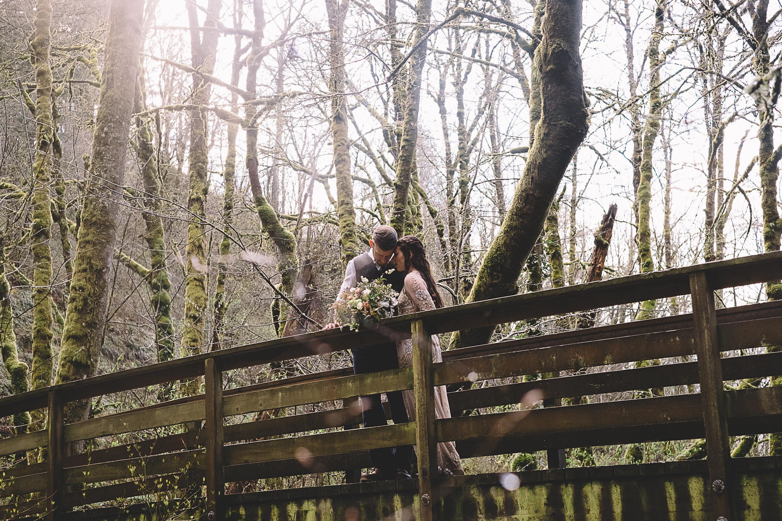 Portland, Oreogn Wedding Photographers-70.jpg