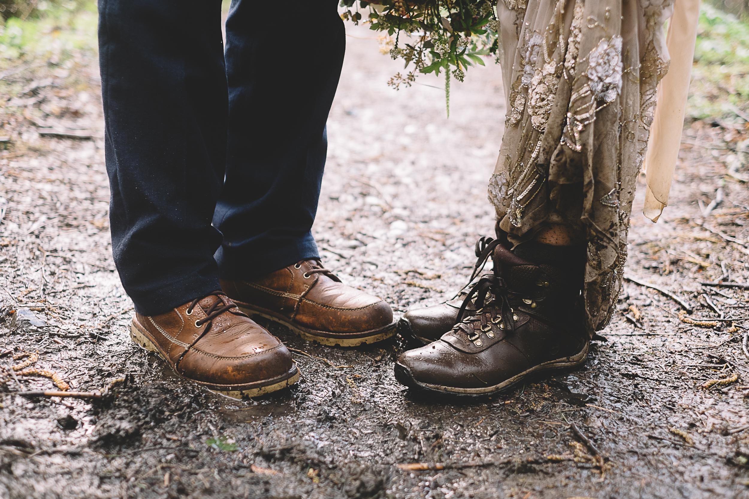 Portland, Oreogn Wedding Photographers-69.jpg