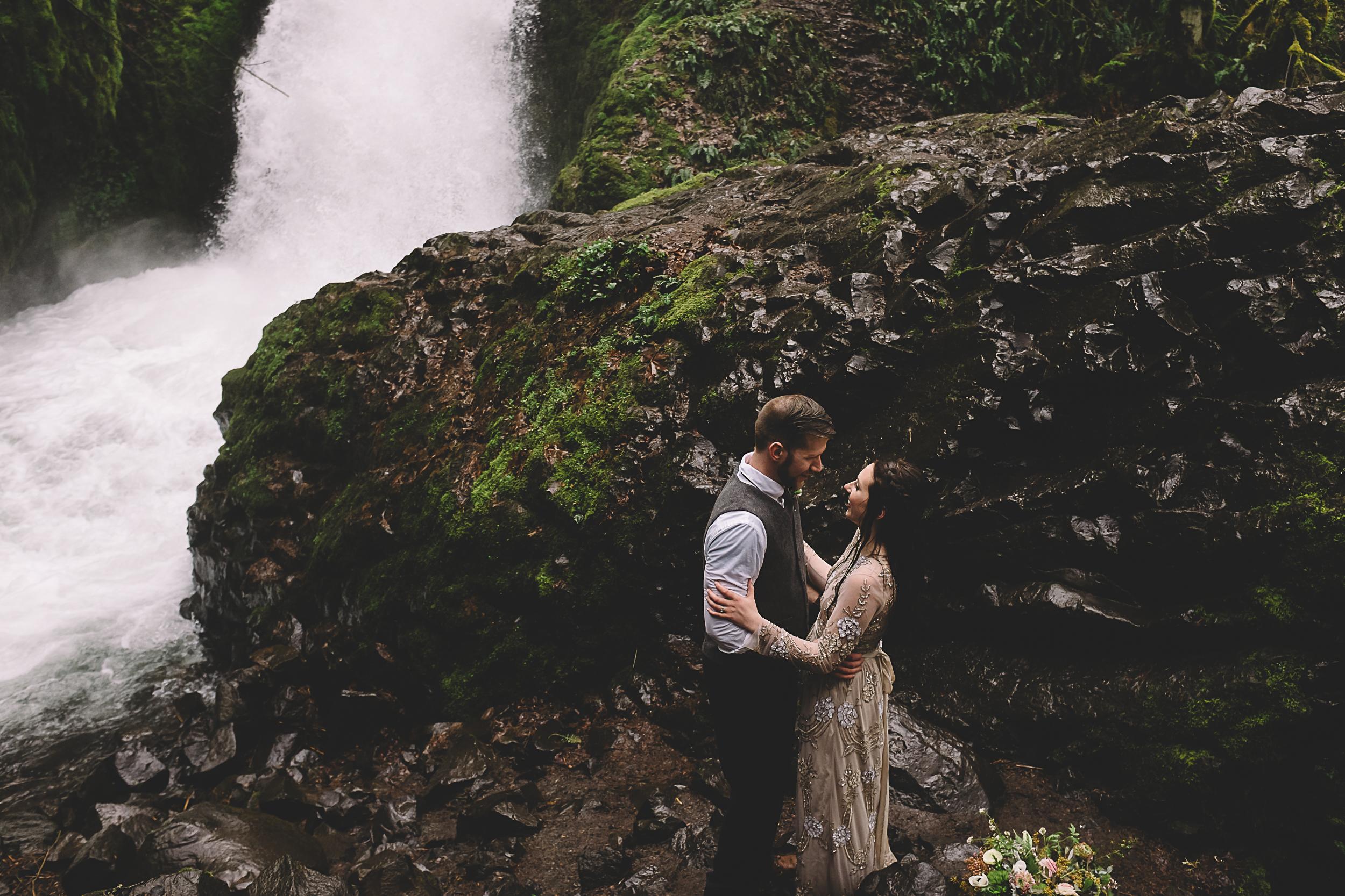 Portland, Oreogn Wedding Photographers-58.jpg