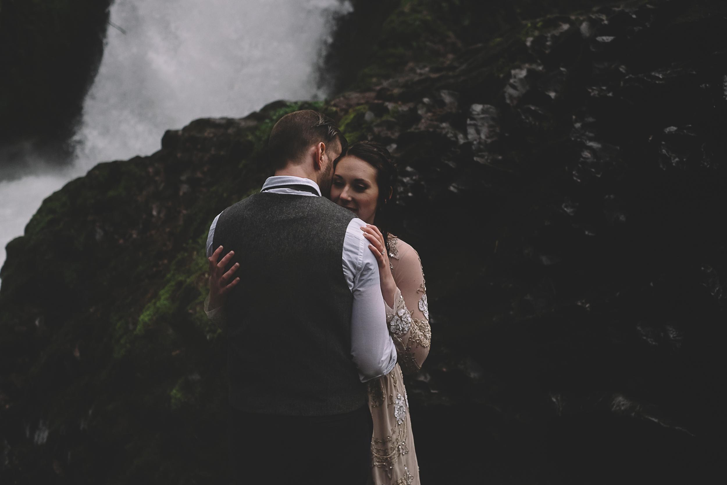 Portland, Oreogn Wedding Photographers-49.jpg