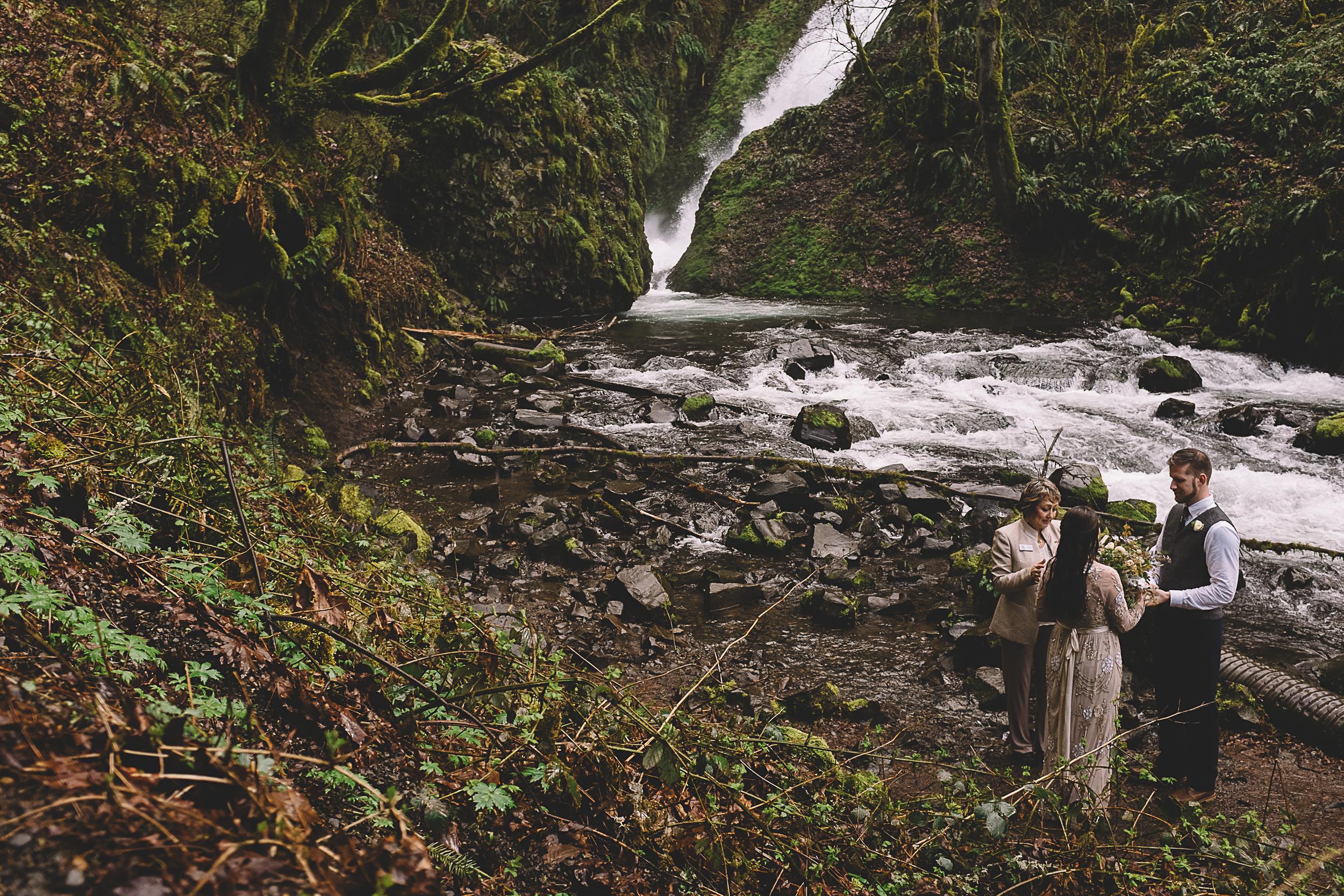 Portland, Oreogn Wedding Photographers-41.jpg