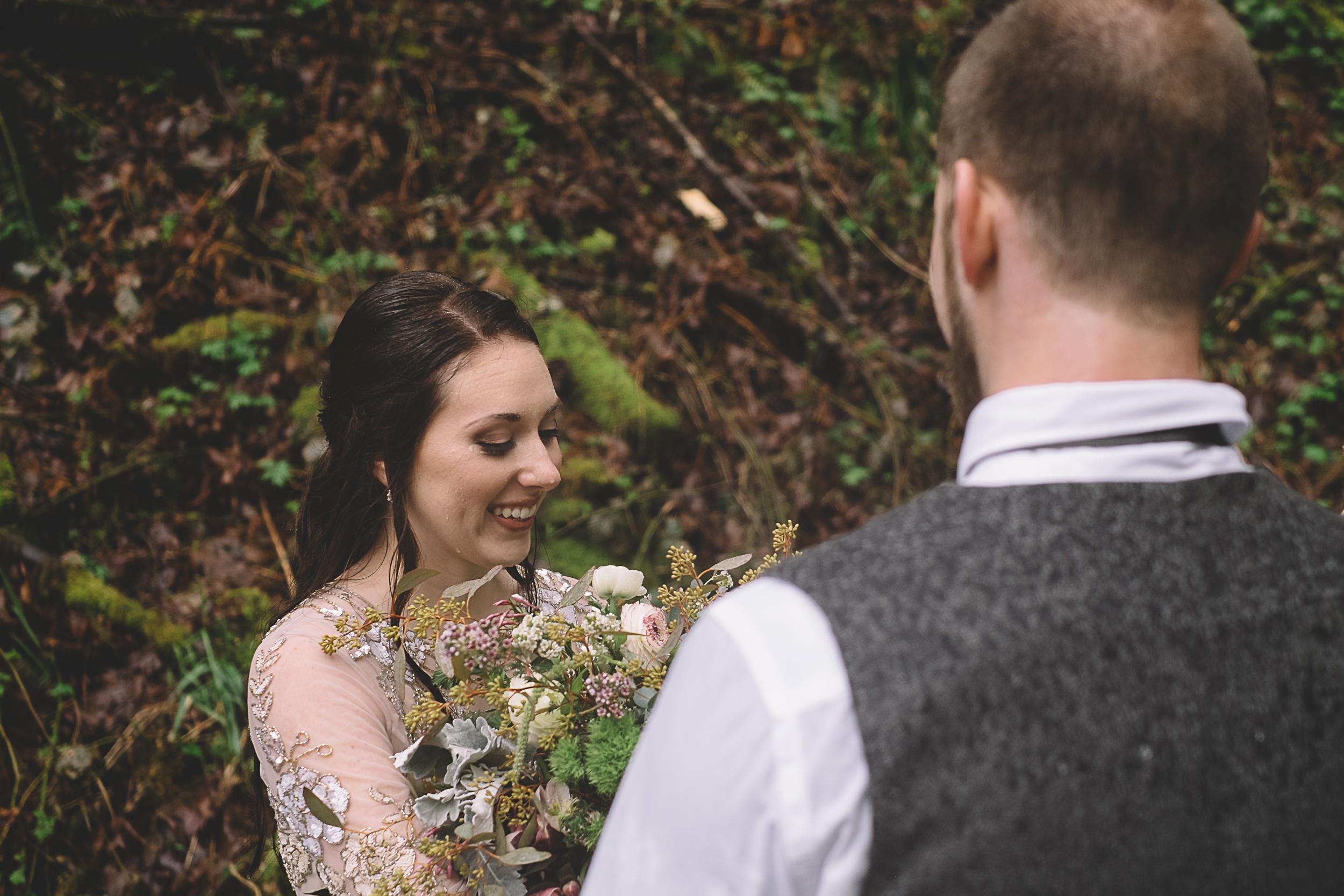 Portland, Oreogn Wedding Photographers-39.jpg