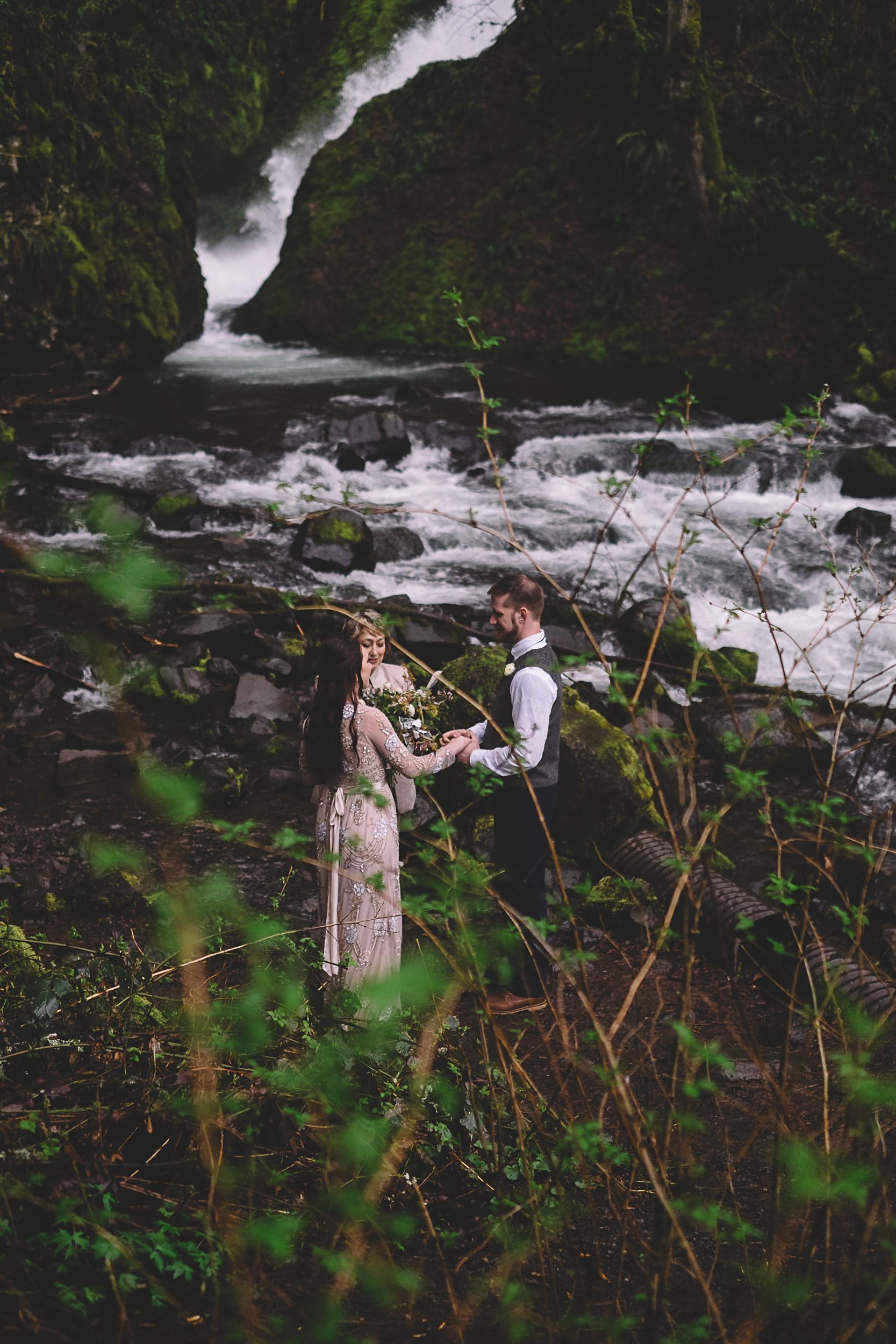 Portland, Oreogn Wedding Photographers-37.jpg