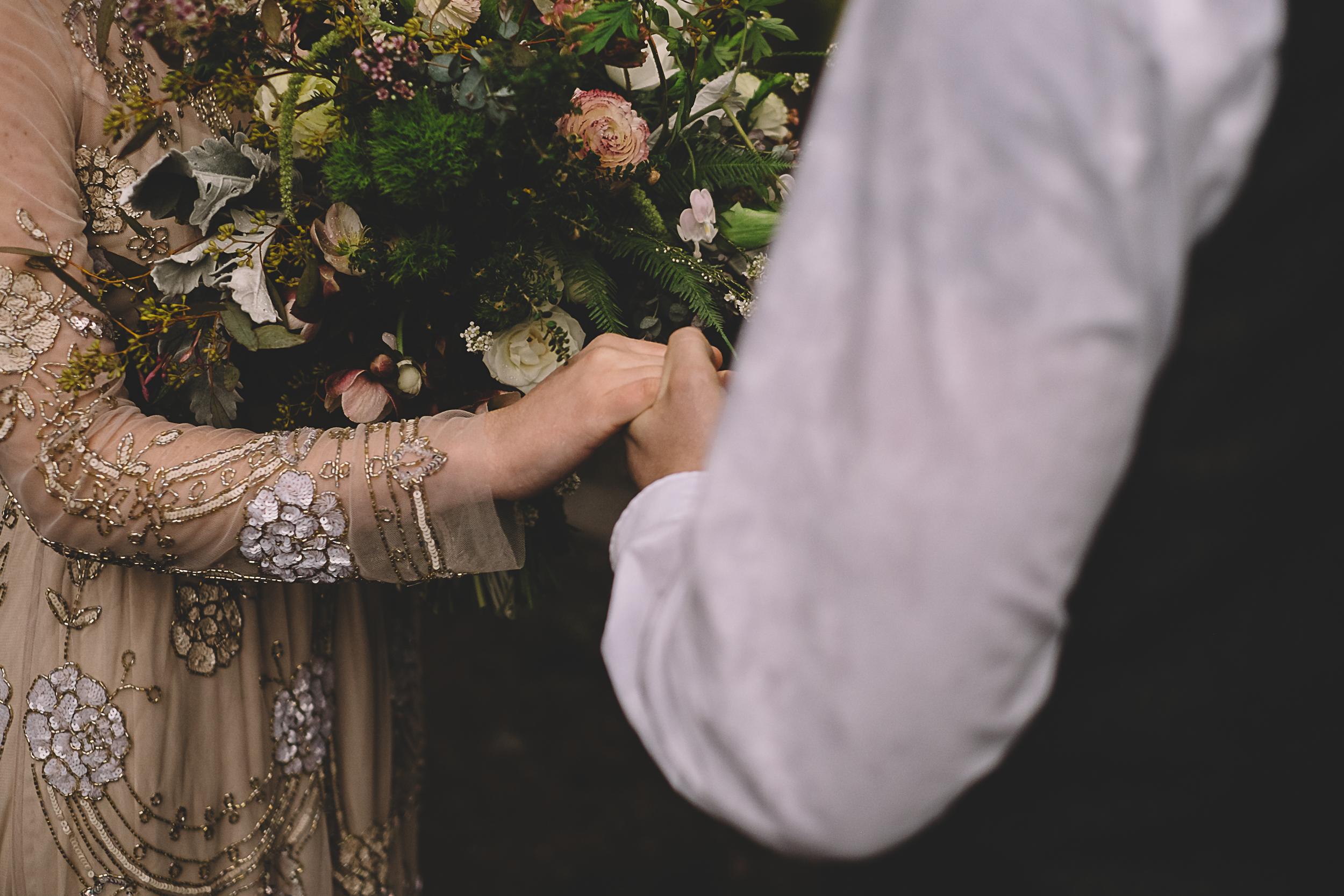 Portland, Oreogn Wedding Photographers-34.jpg