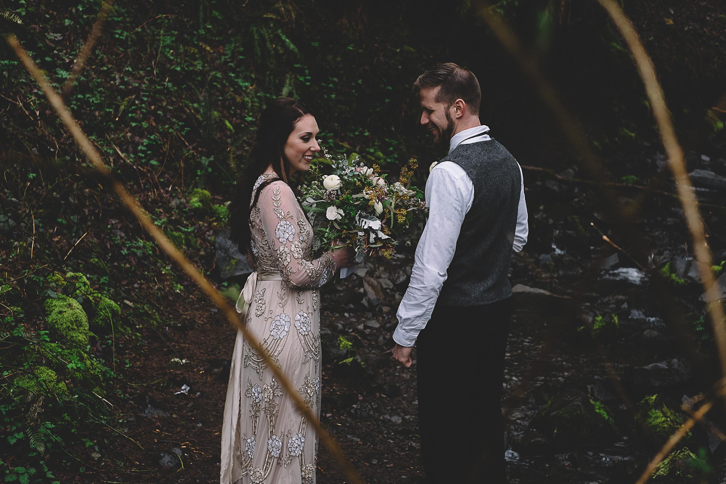 Portland, Oreogn Wedding Photographers-28.jpg
