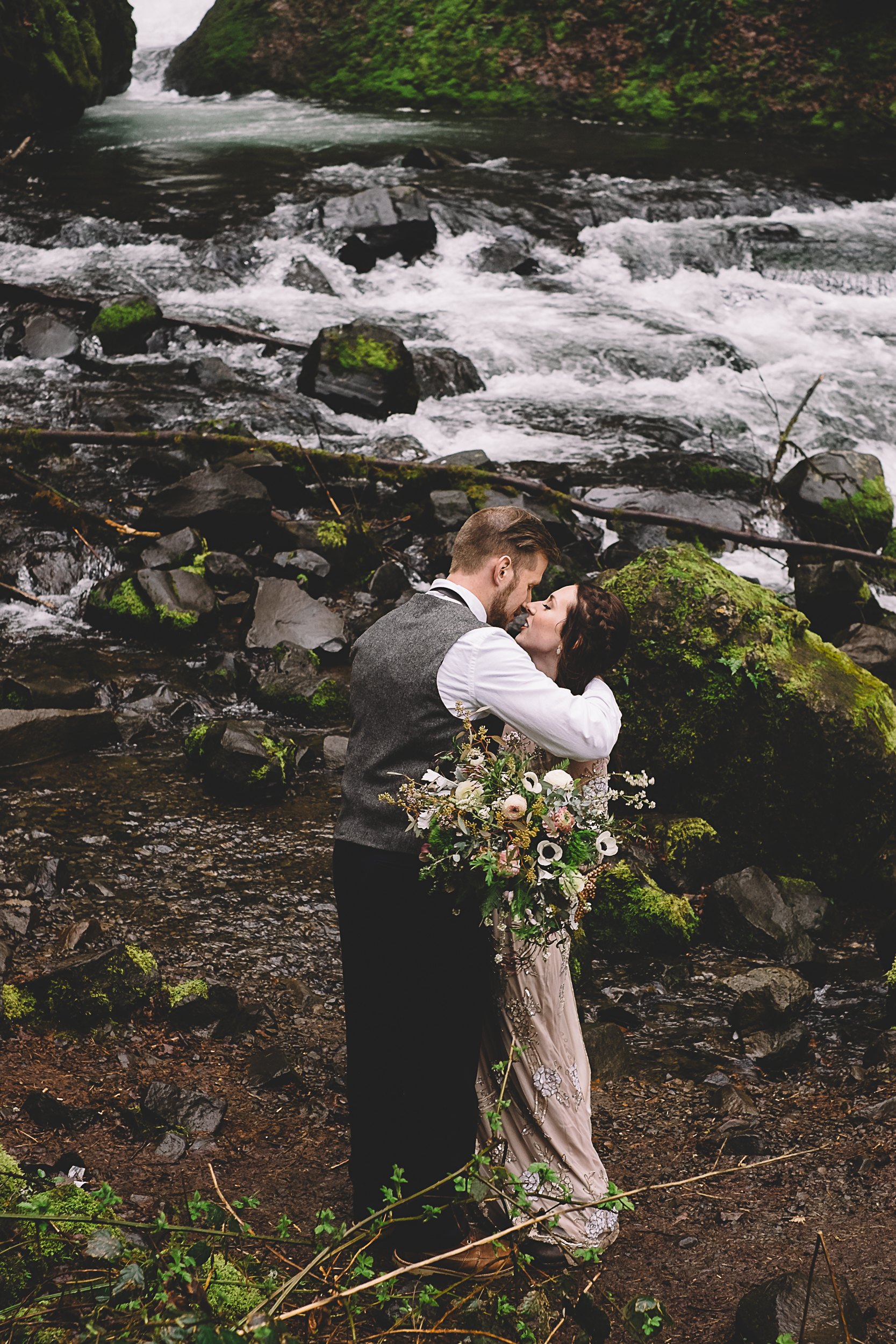 Portland, Oreogn Wedding Photographers-27.jpg