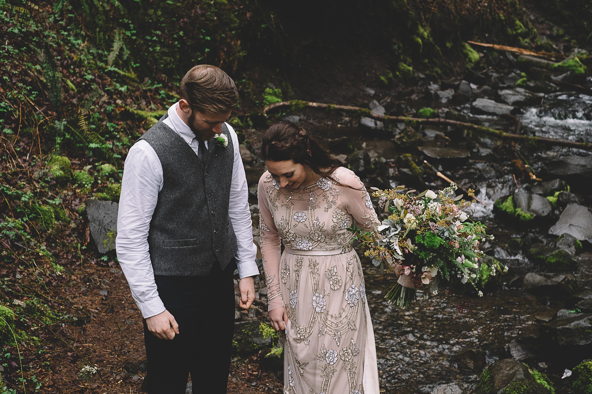 Portland, Oreogn Wedding Photographers-25.jpg