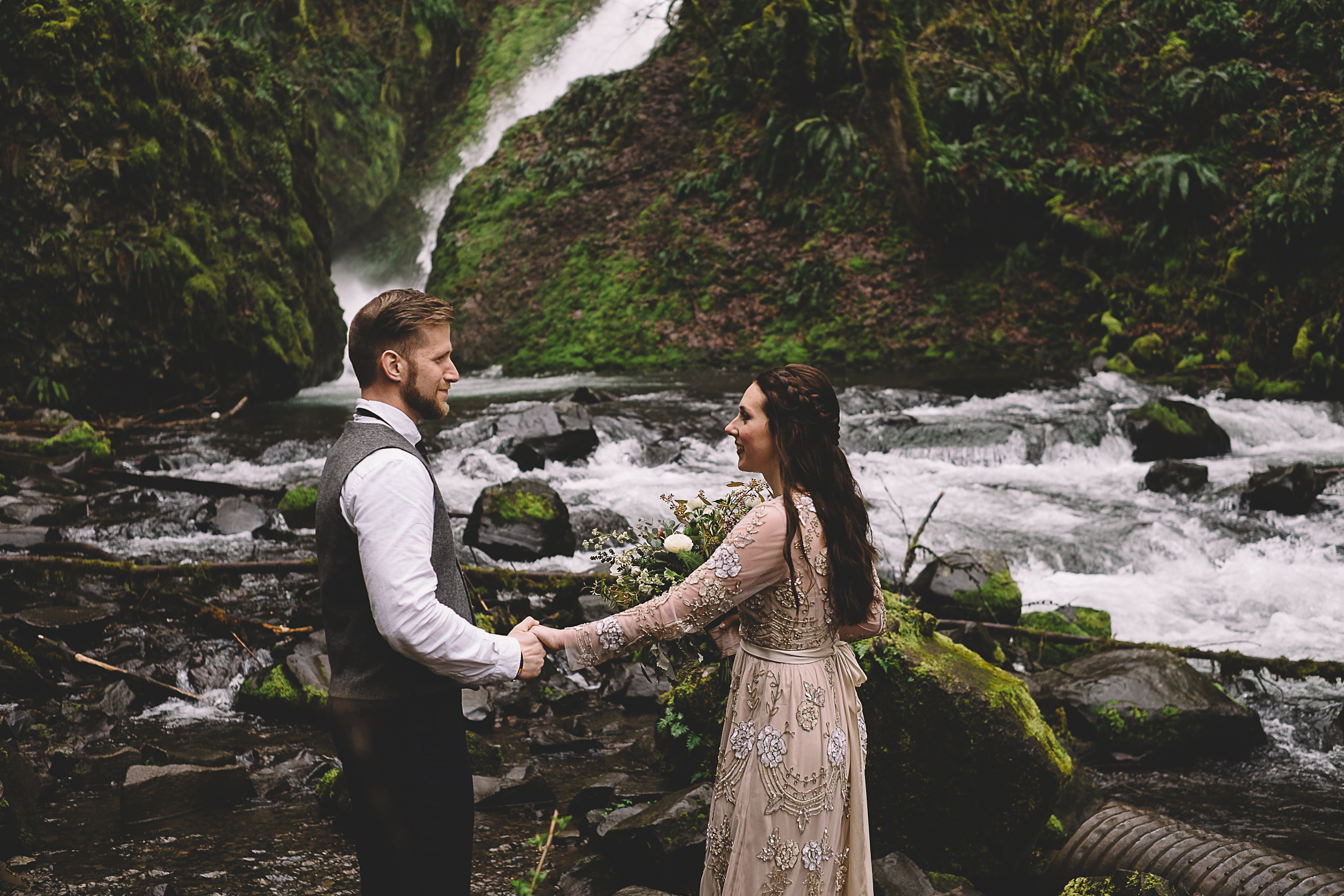 Portland, Oreogn Wedding Photographers-23.jpg