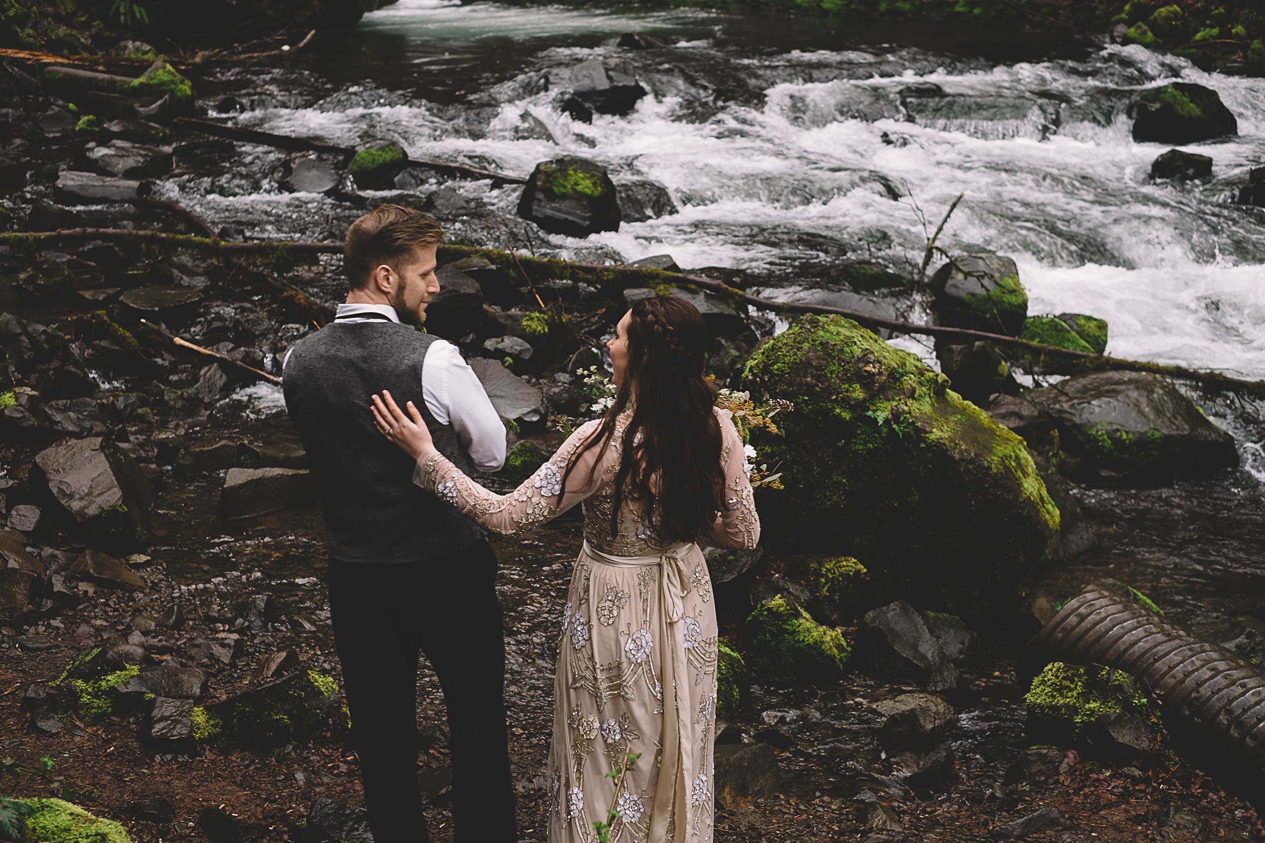 Portland, Oreogn Wedding Photographers-22.jpg