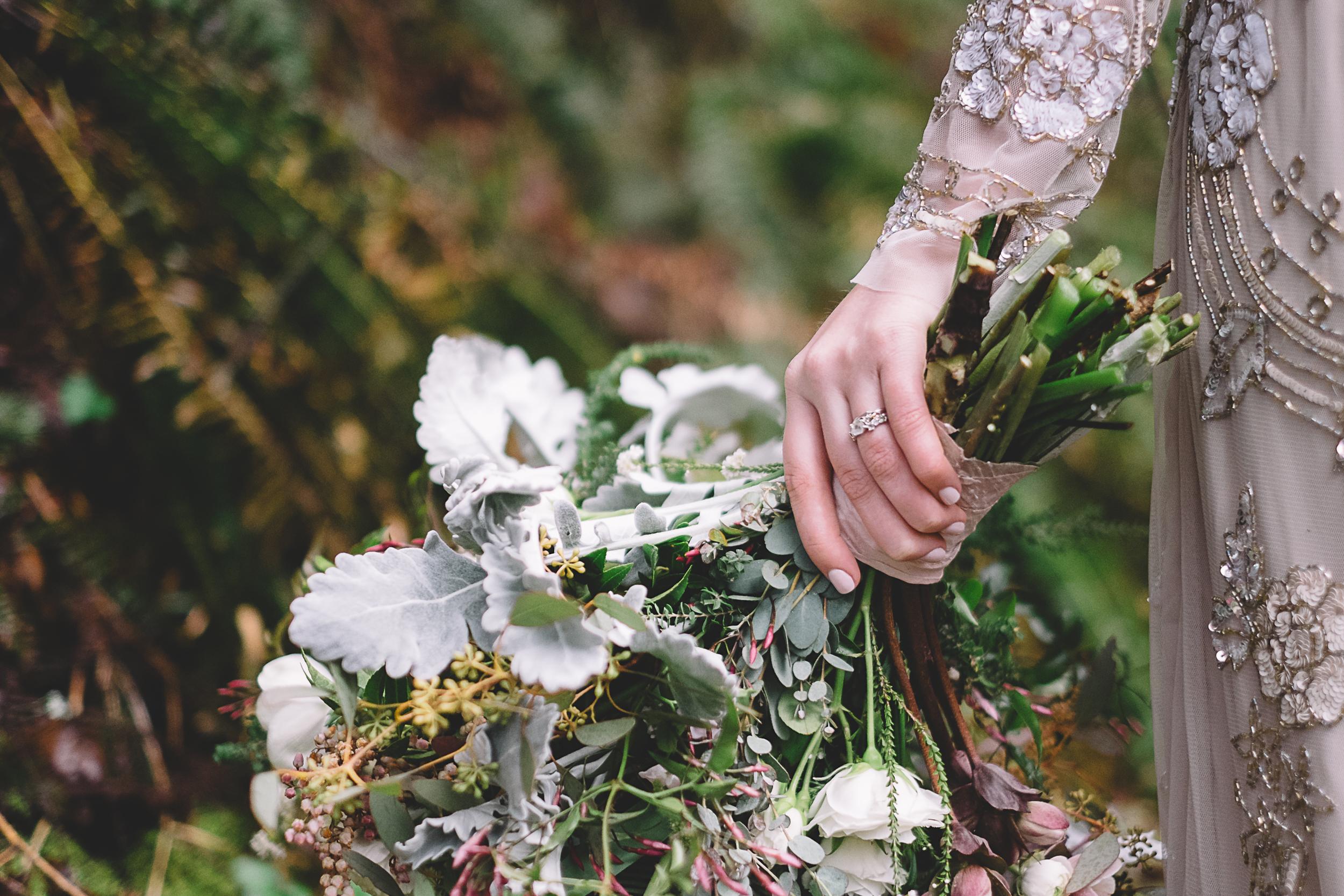 Portland, Oreogn Wedding Photographers-10.jpg