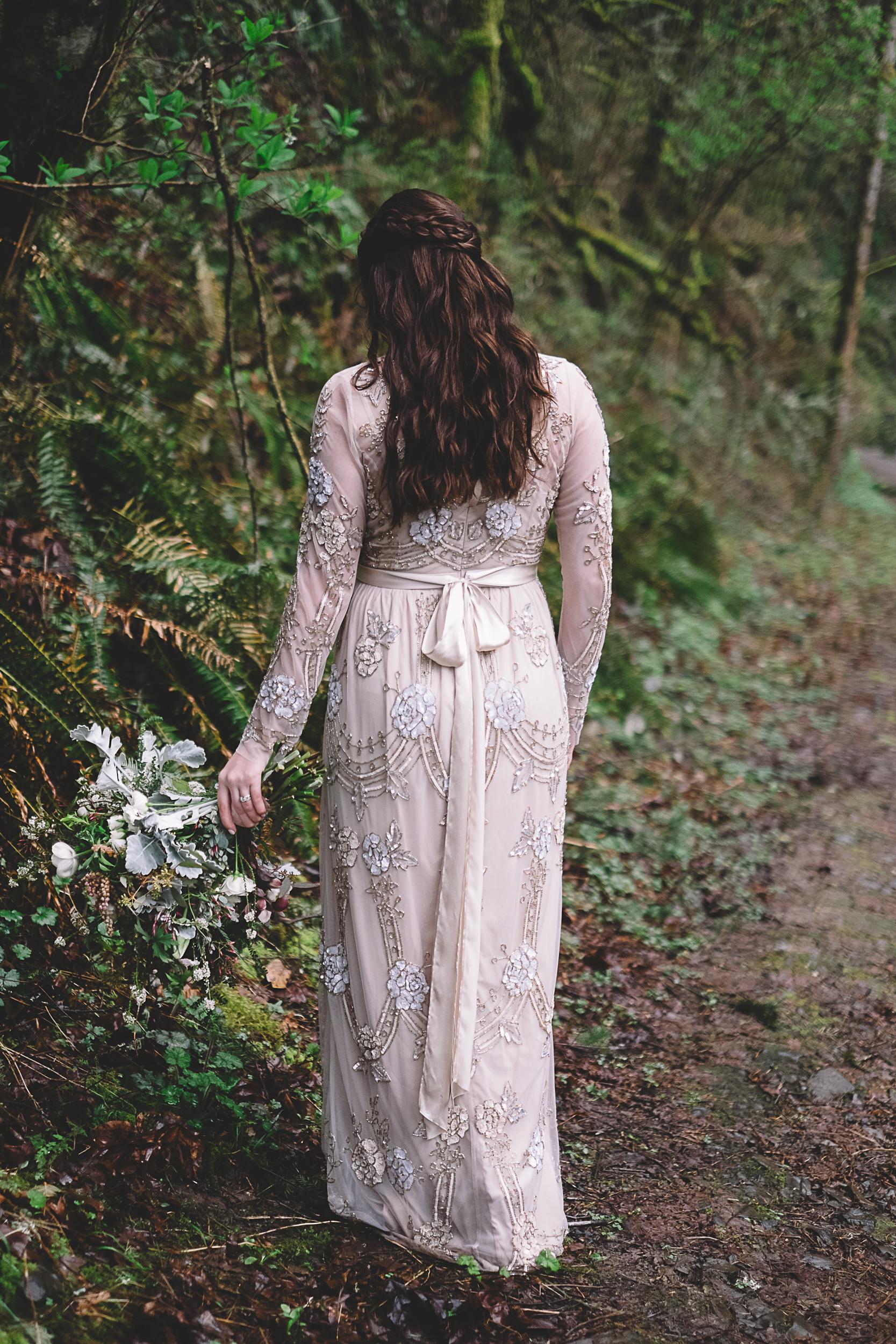 Portland, Oreogn Wedding Photographers-9.jpg