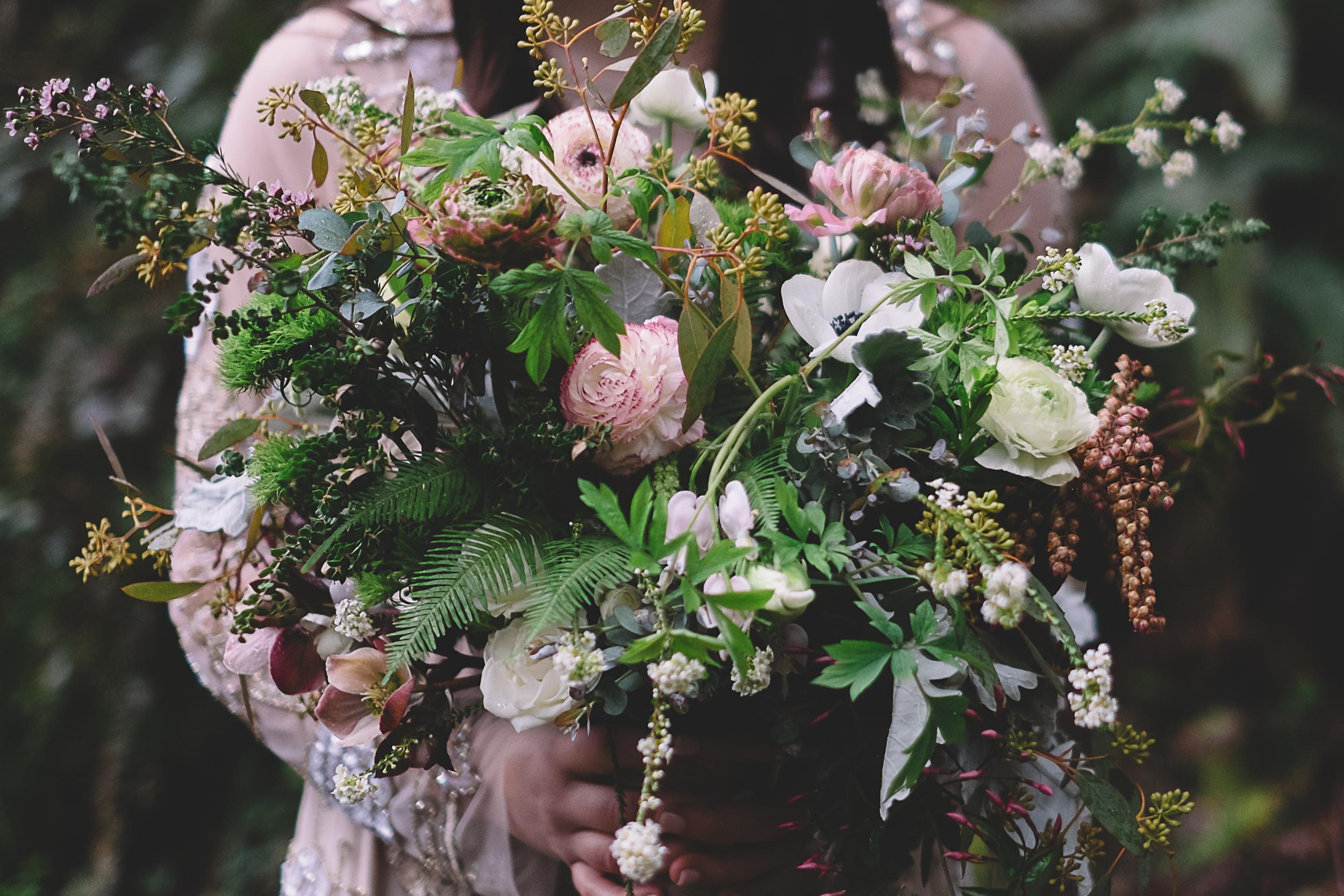 Portland, Oreogn Wedding Photographers-7.jpg