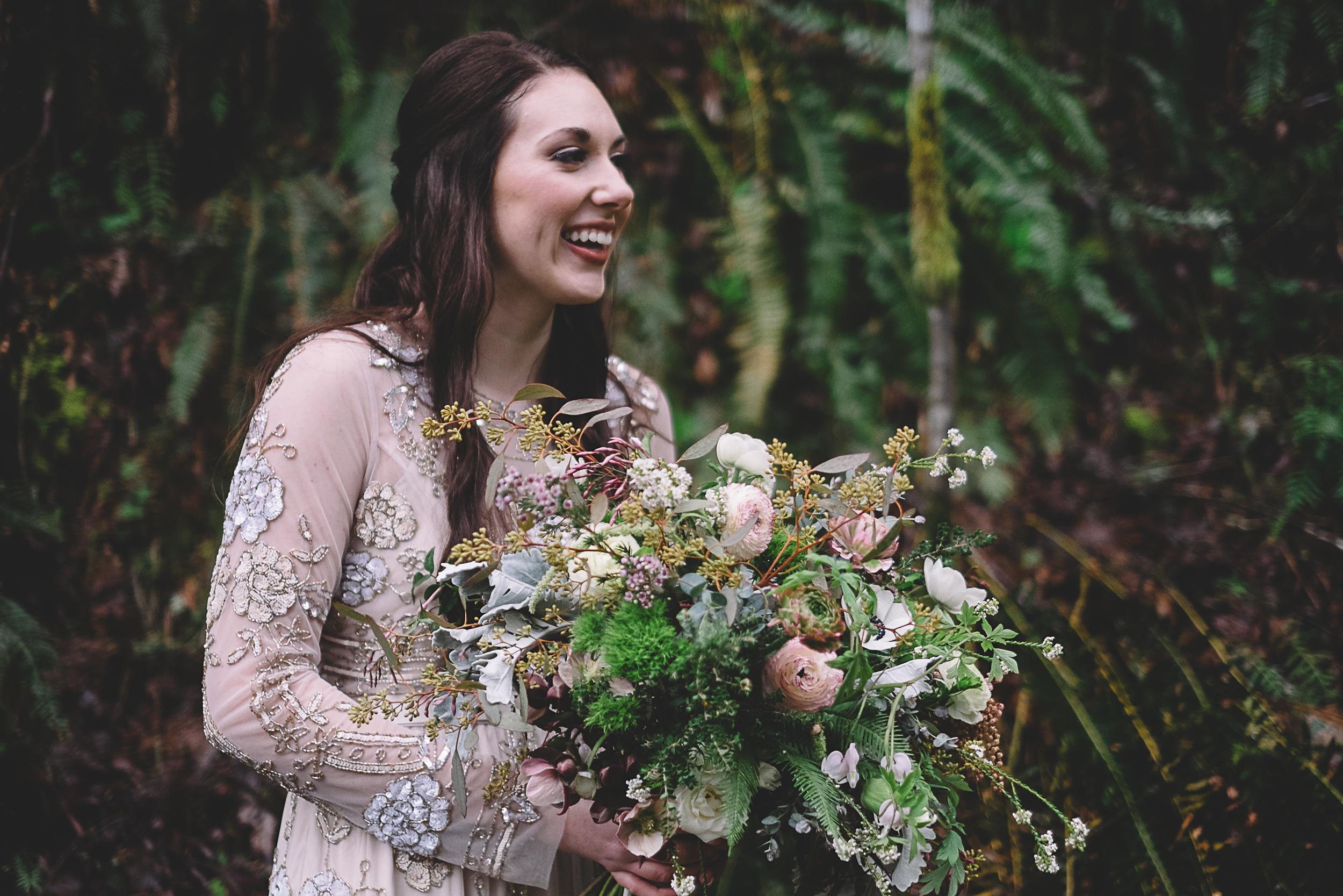 Portland, Oreogn Wedding Photographers-6.jpg