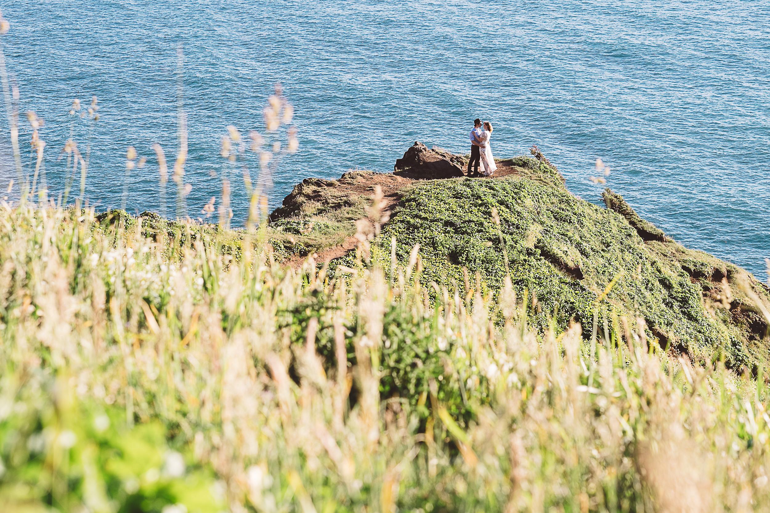Oregon Coast Engagement-9.jpg