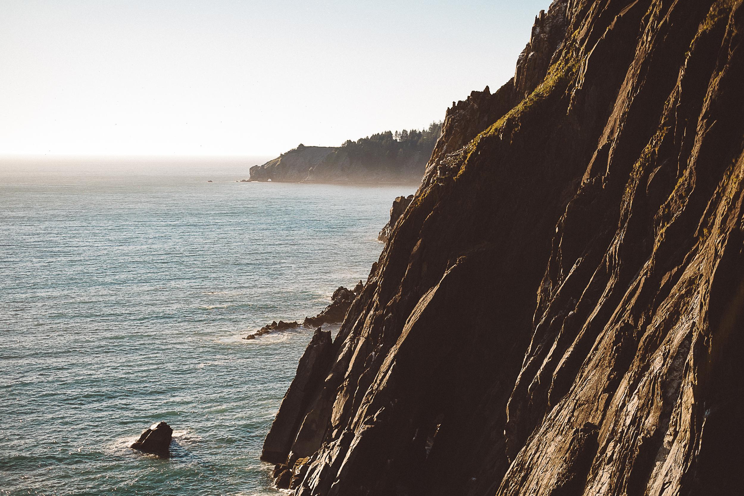 Oregon Coast Engagement-12.jpg