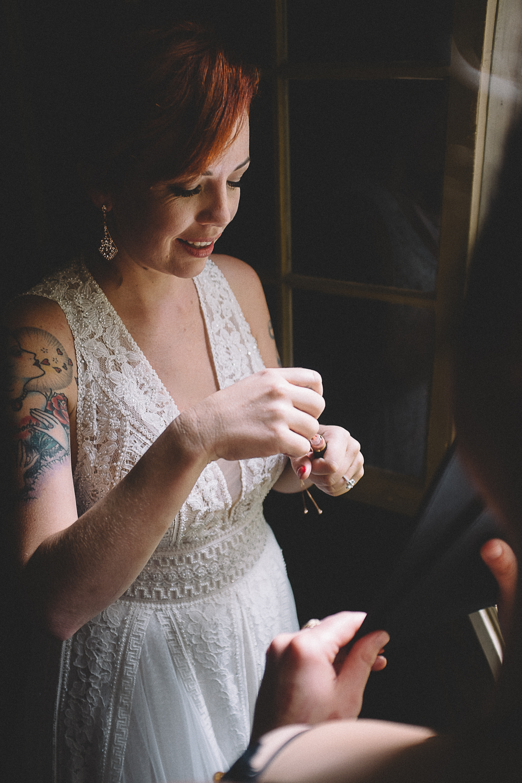 Camp Lane Wedding Oregon Wedding Photographers-12.jpg