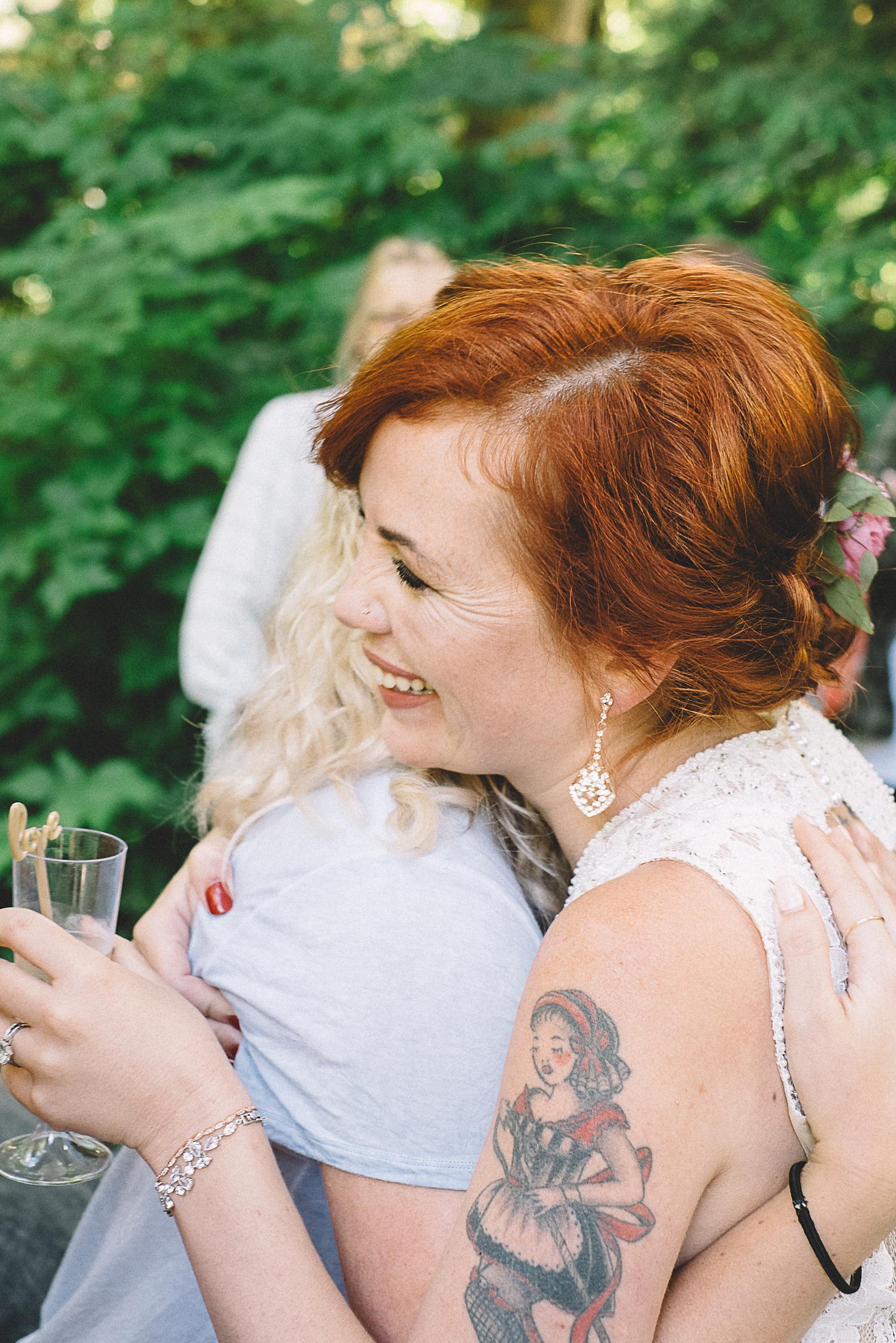 Camp Lane Wedding Oregon Wedding Photographers-20.jpg