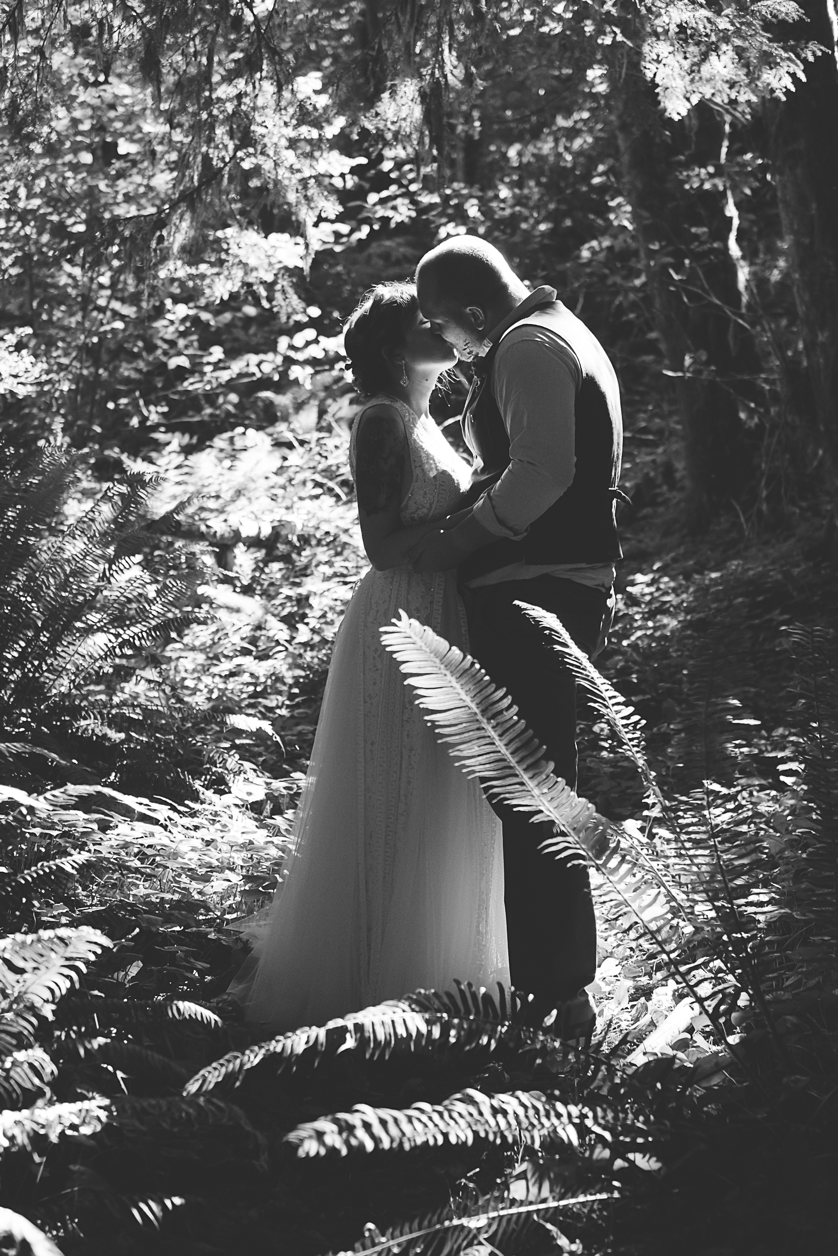 Camp Lane Wedding Oregon Wedding Photographers-26.jpg