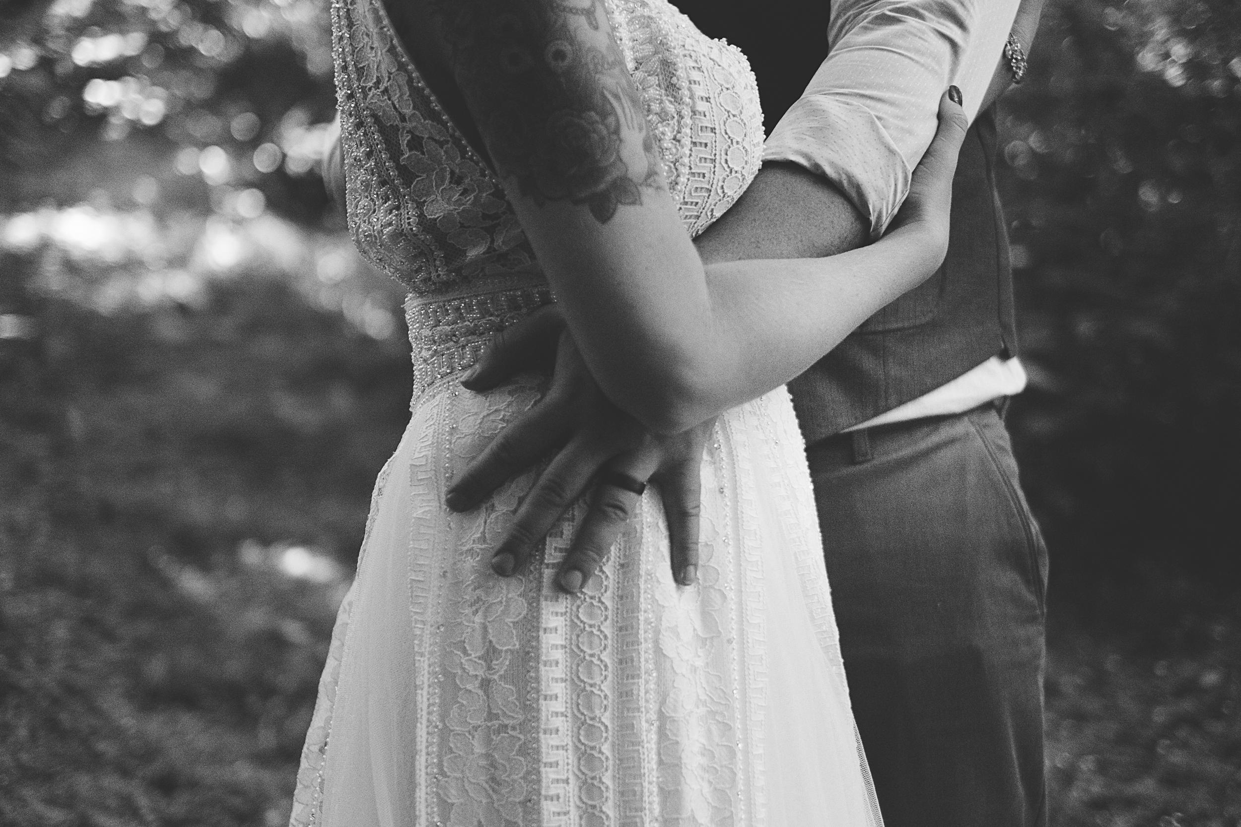Camp Lane Wedding Oregon Wedding Photographers-28.jpg