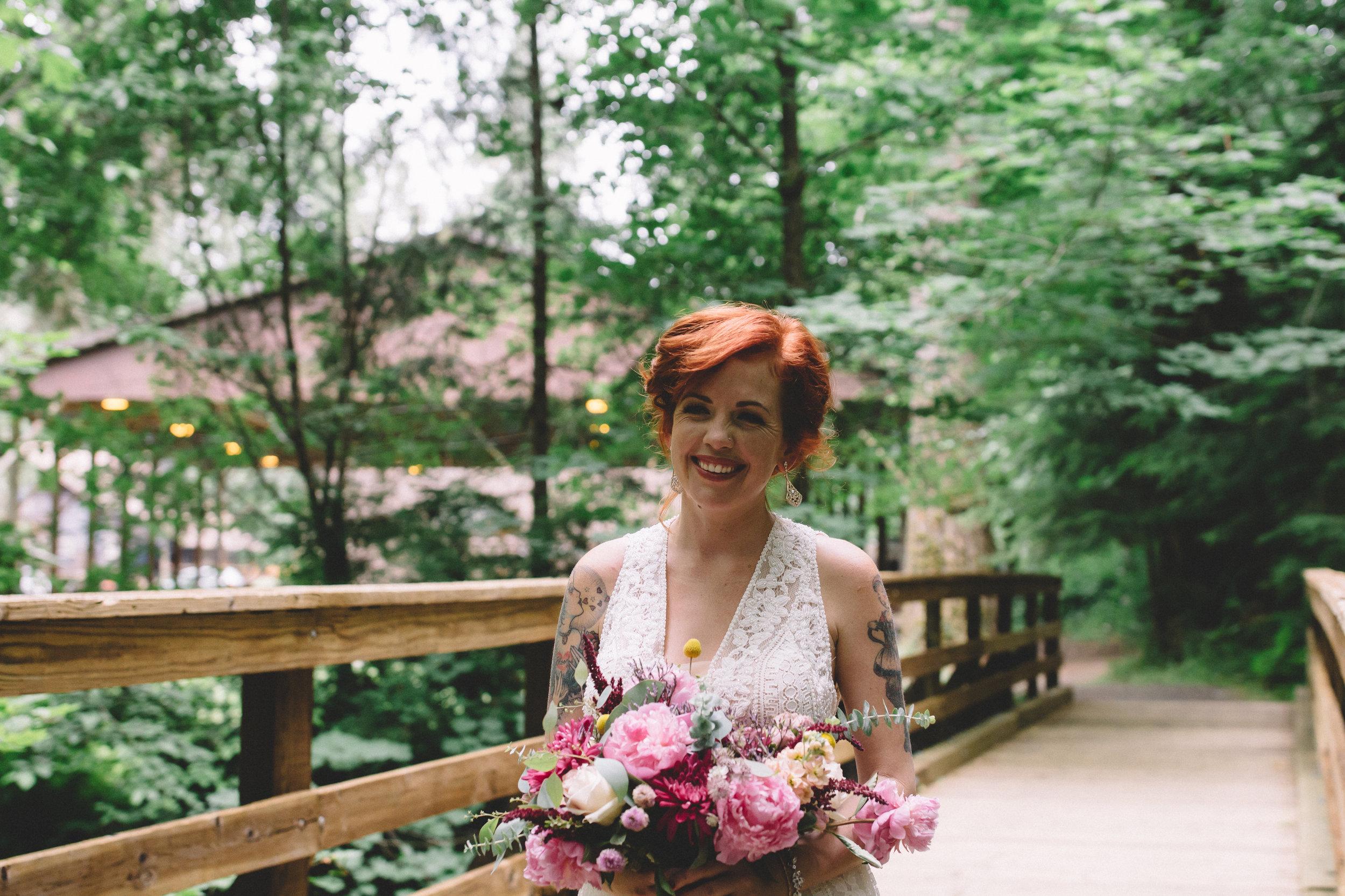 Camp Lane Wedding Photography-507.jpg
