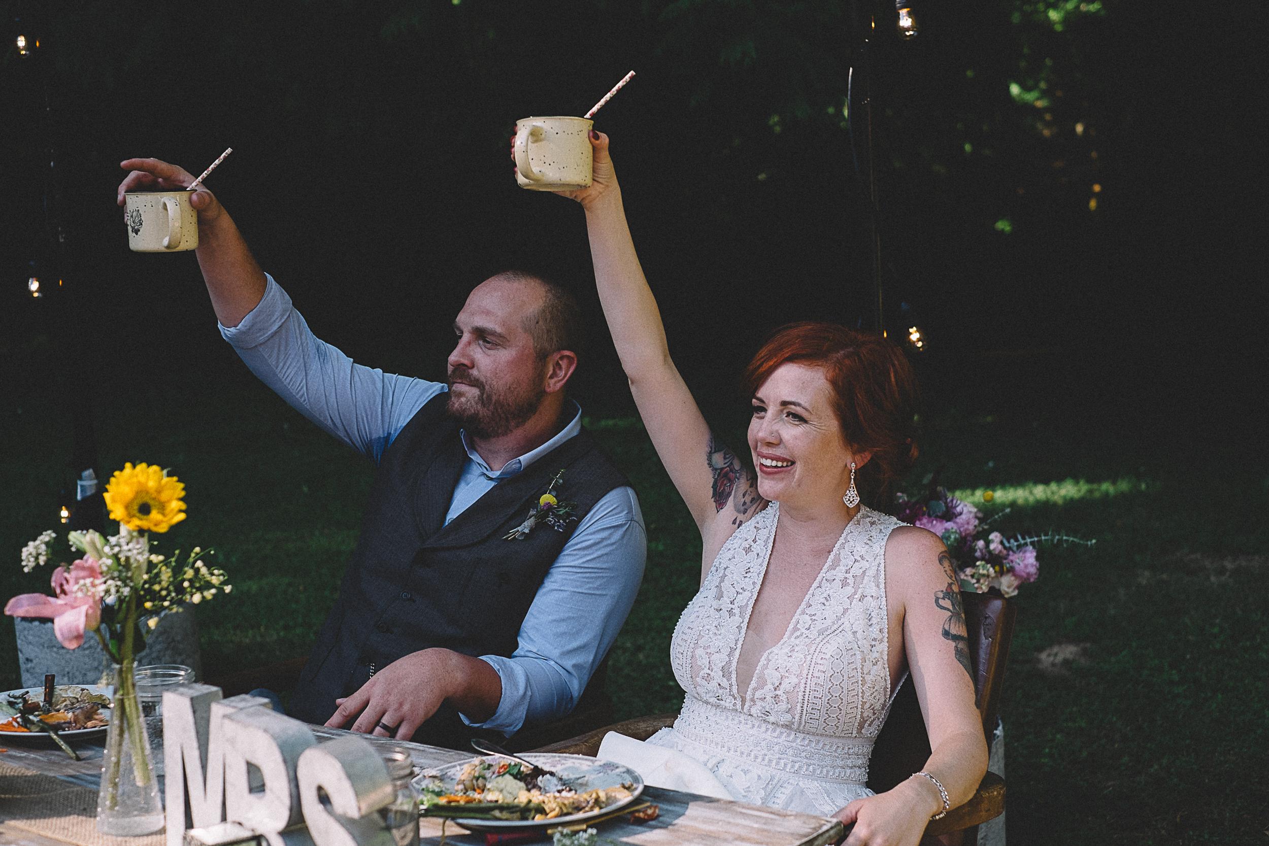 Camp Lane Wedding-3.jpg