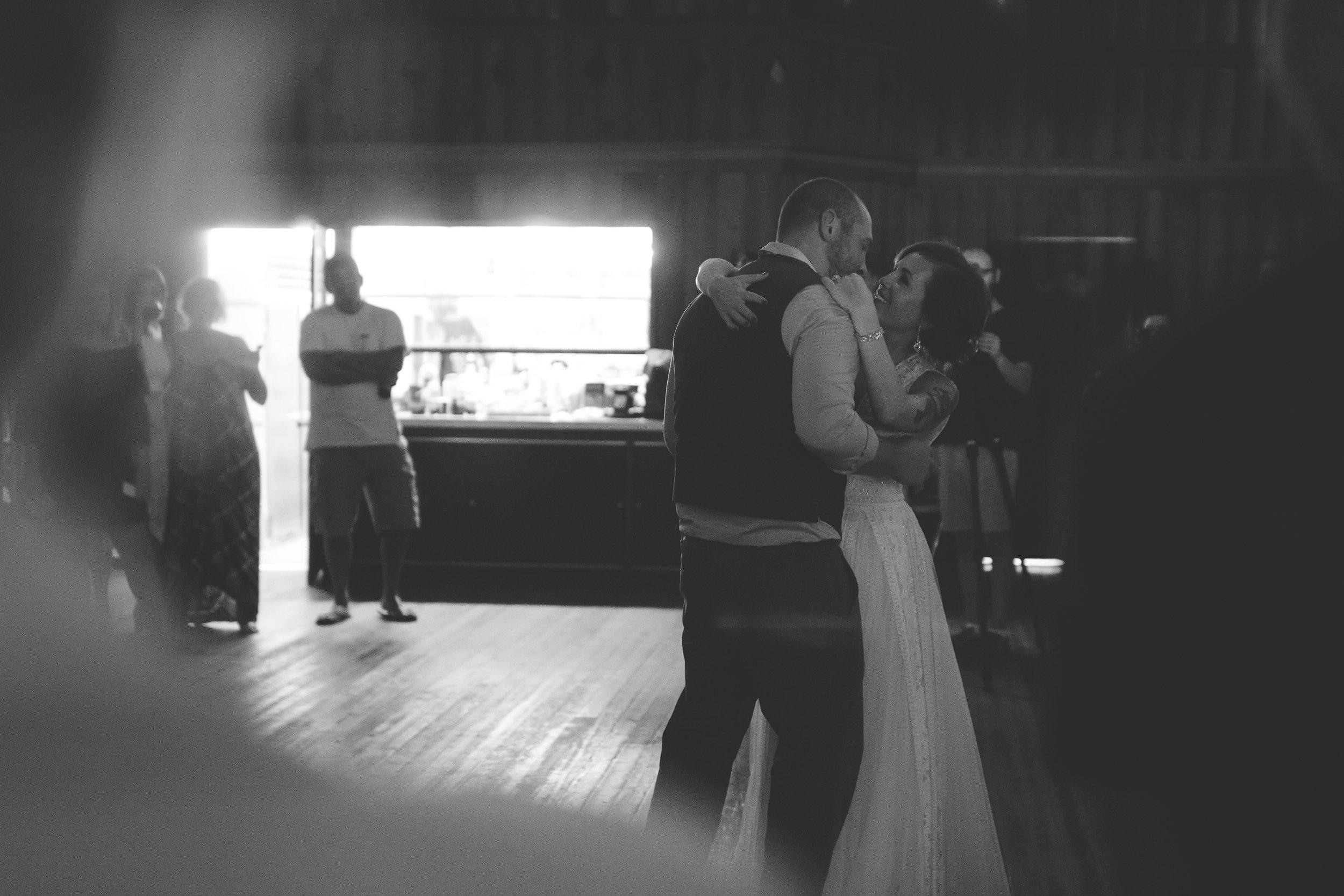 Camp Lane Wedding Photography-704.jpg