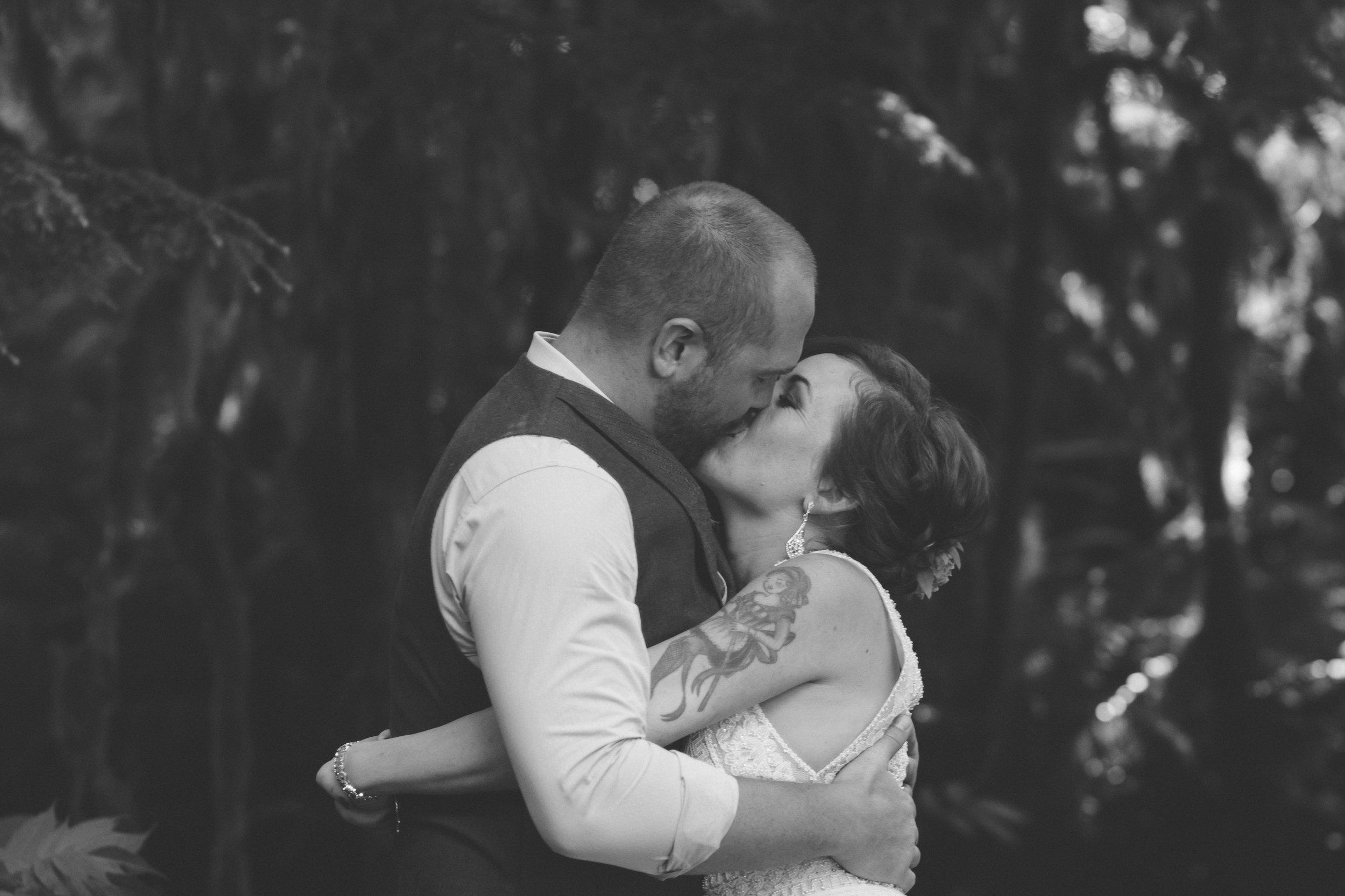 Camp Lane Wedding Photography-395.jpg