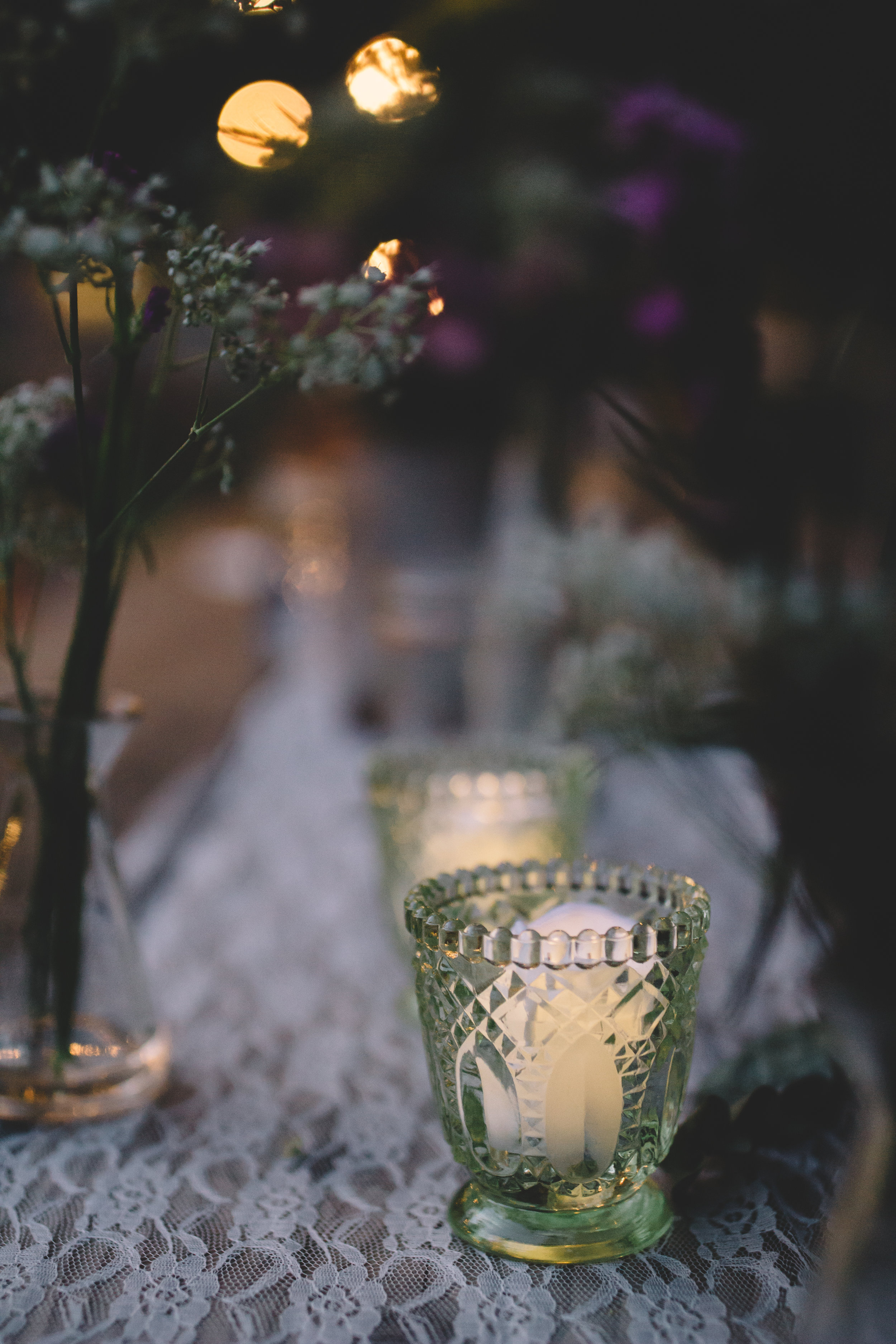 Camp Lane Wedding Photography-729.jpg
