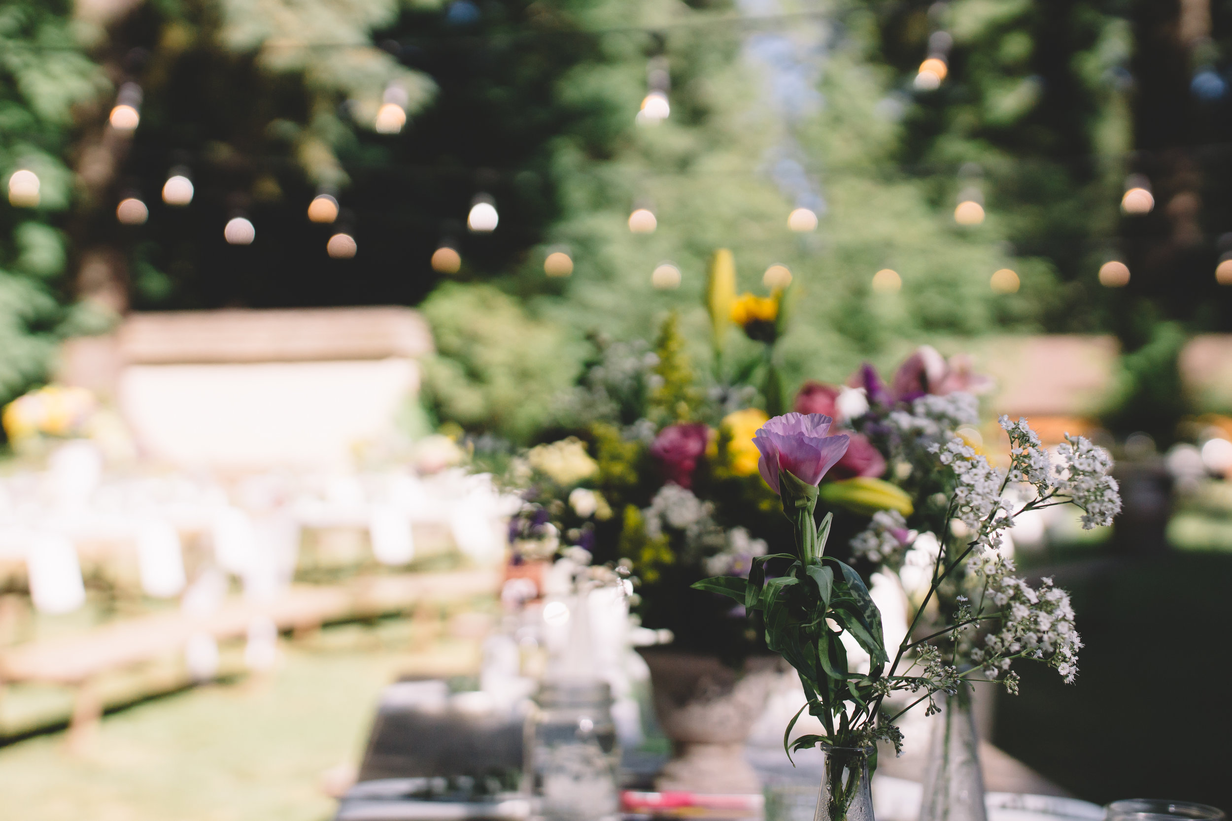 Camp Lane Wedding Photography-400.jpg