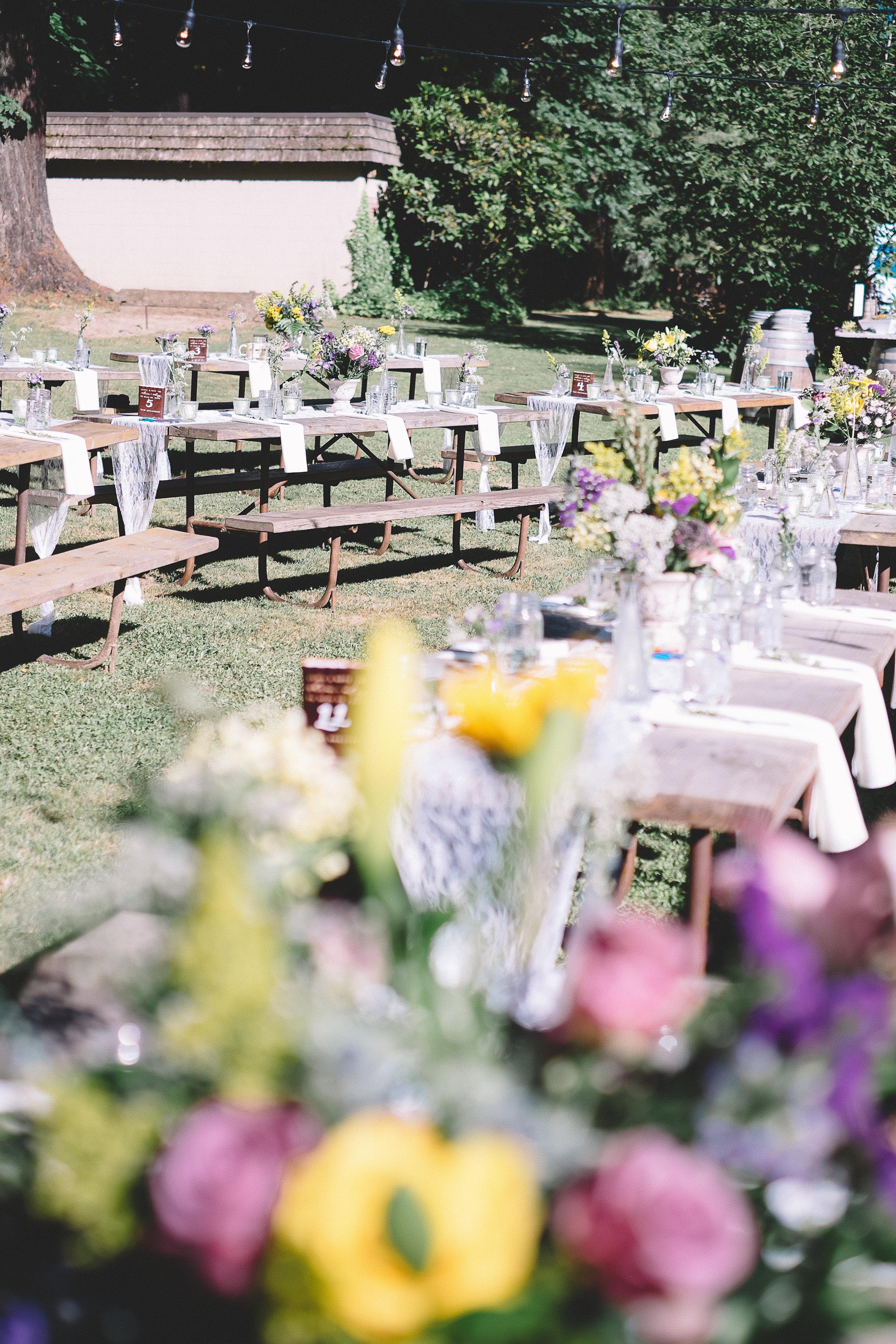 Camp Lane Wedding-172.jpg
