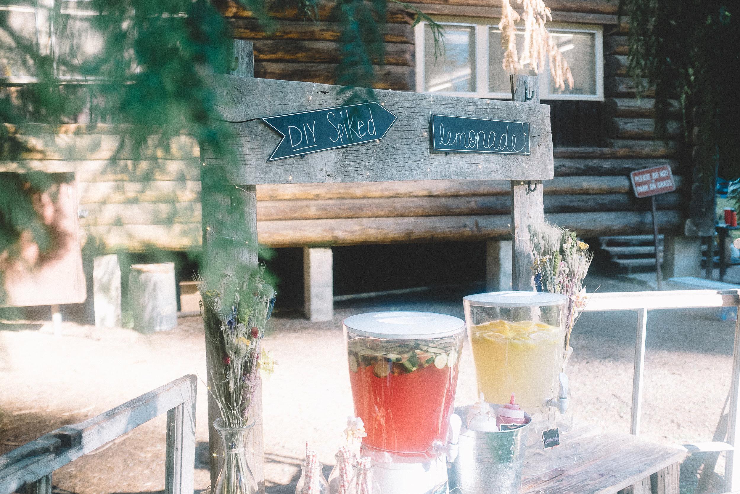 Camp Lane Wedding-190.jpg