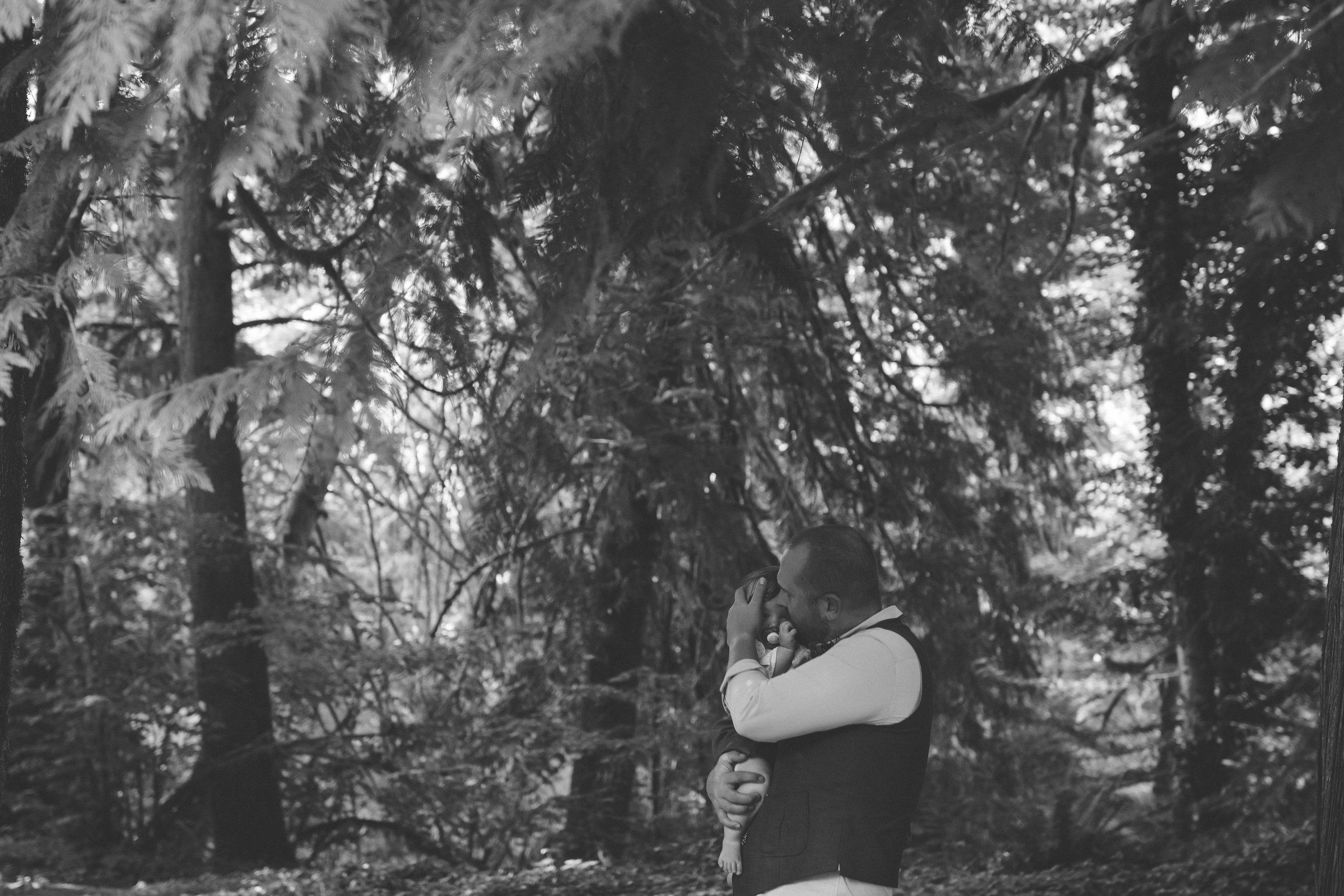 Camp Lane Wedding Photography-281.jpg