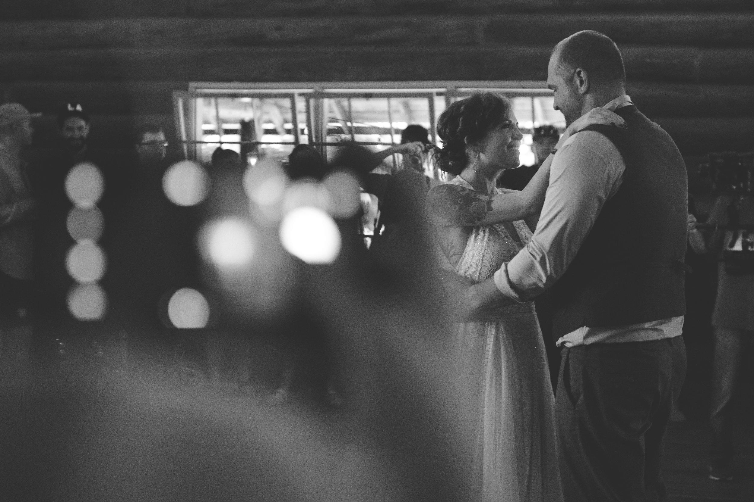 Camp Lane Wedding Photography-703.jpg