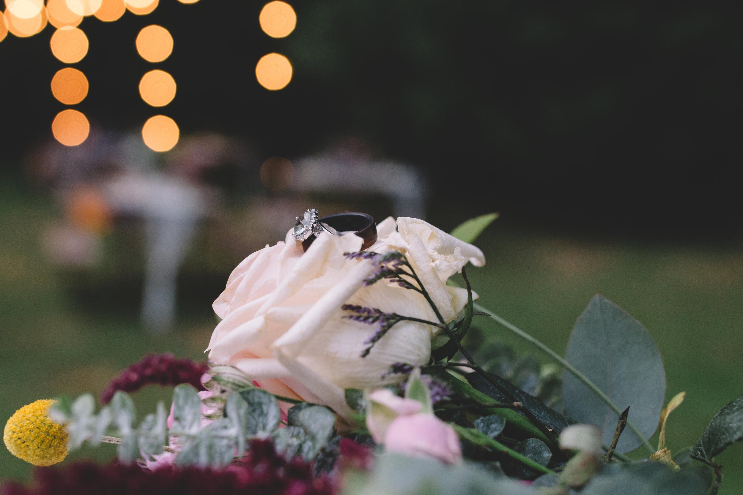 Camp Lane Wedding Photography-727.jpg