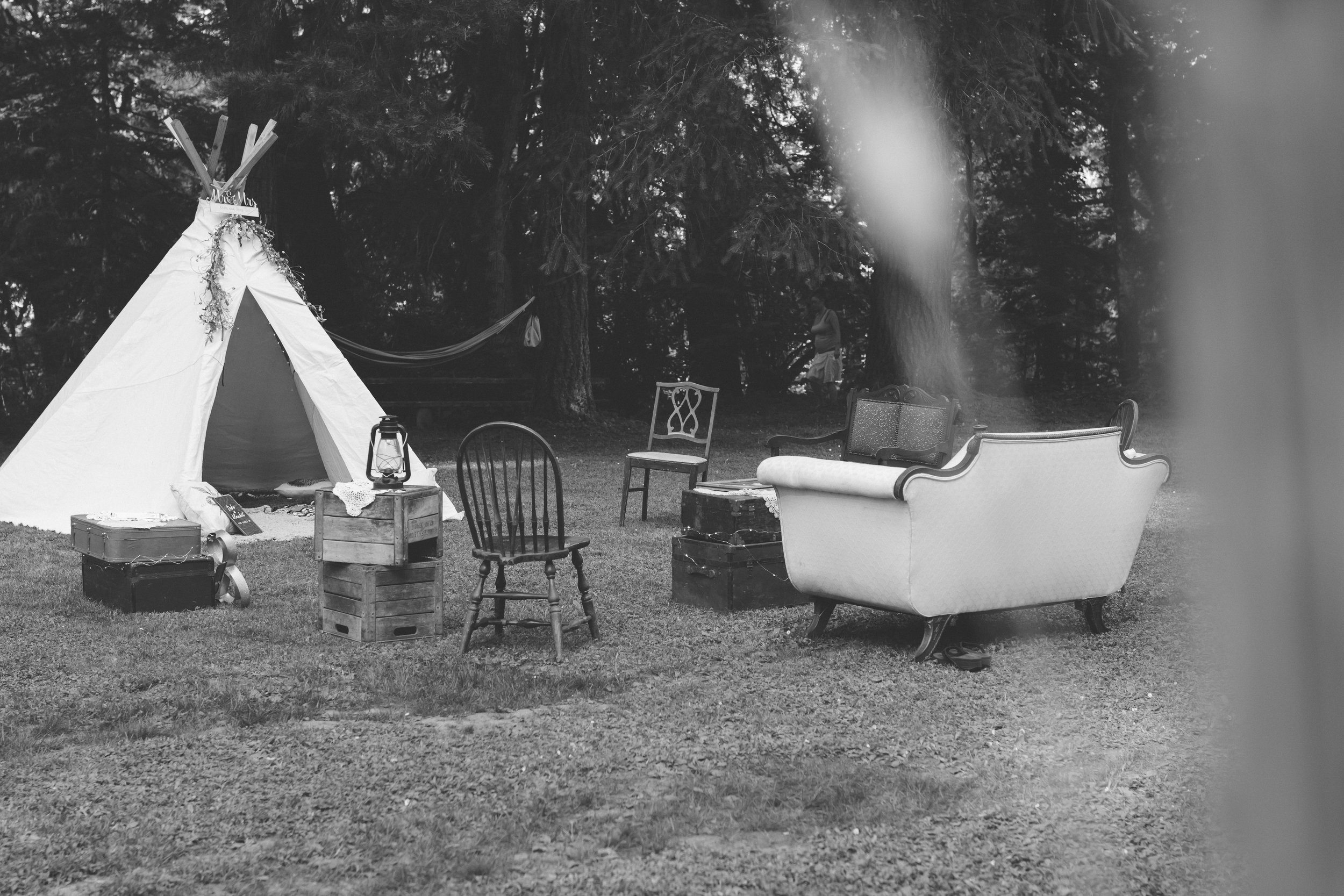 Camp Lane Wedding Photography-430.jpg