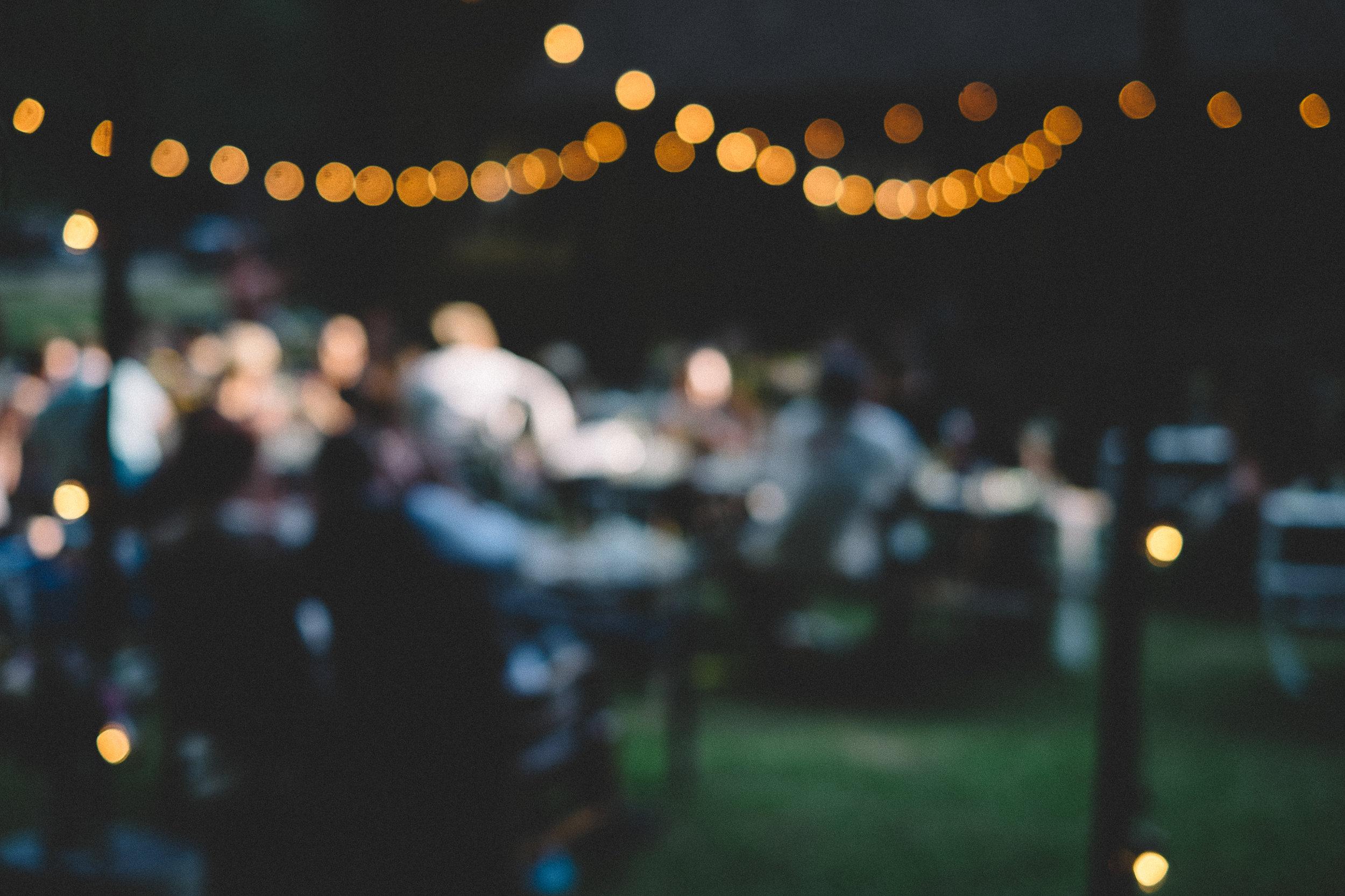 Camp Lane Wedding-221.jpg