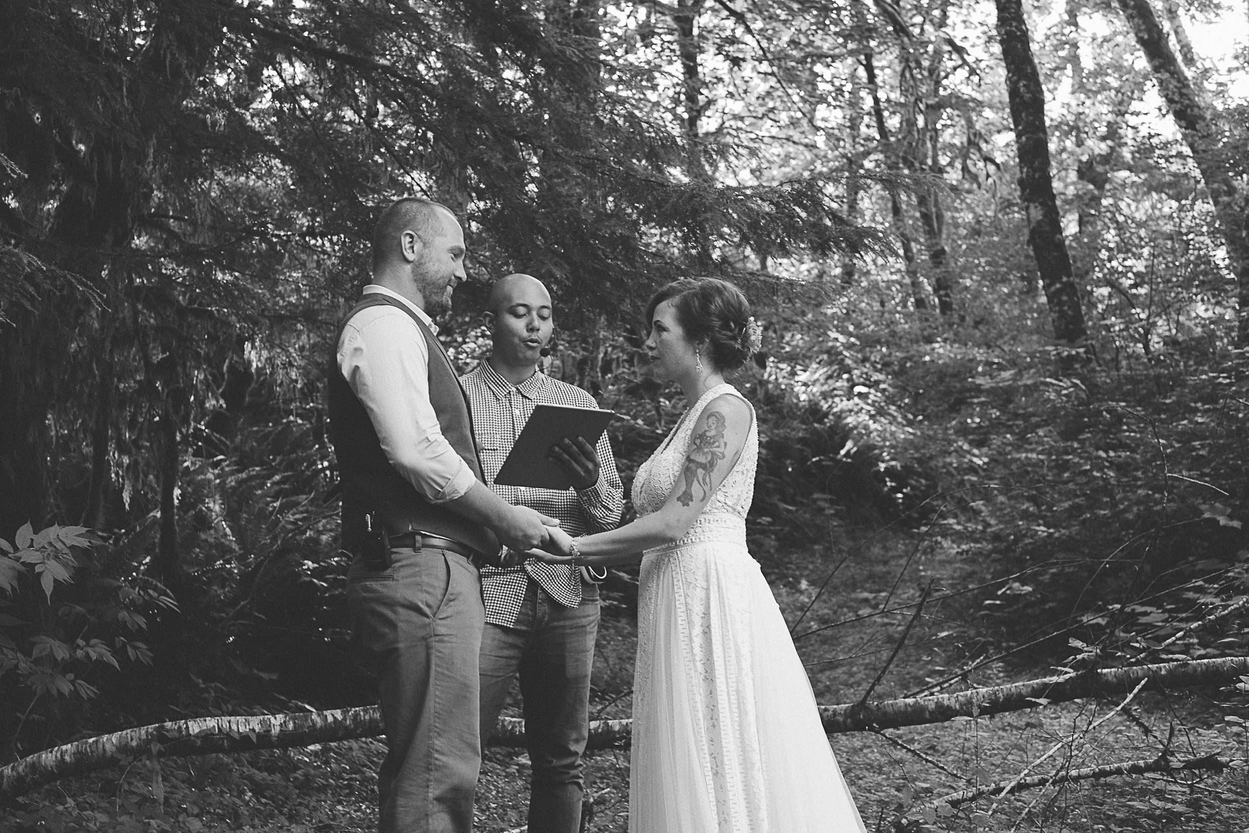 Camp Lane Wedding Photography-1.jpg