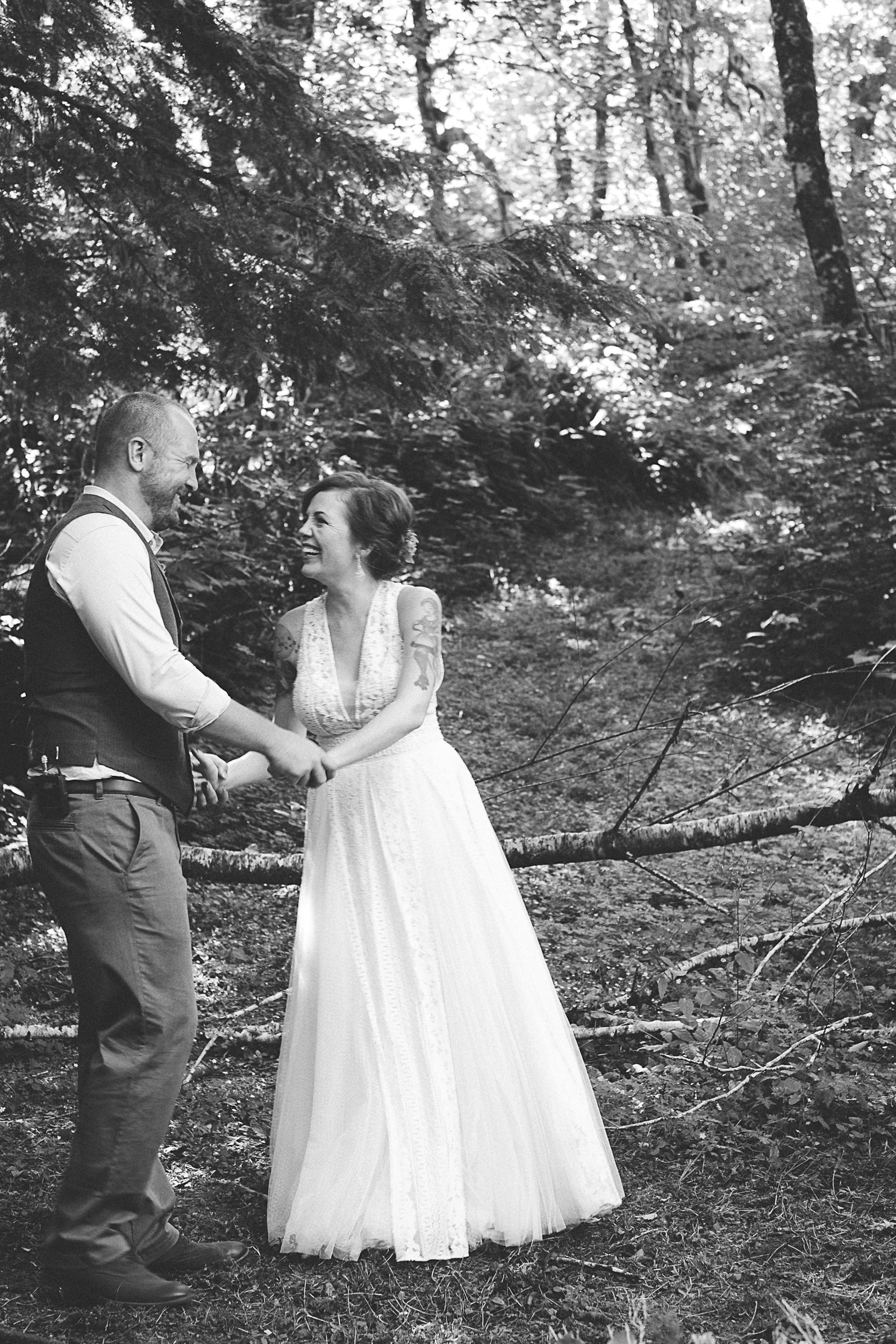 Camp Lane Wedding Photography-2.jpg