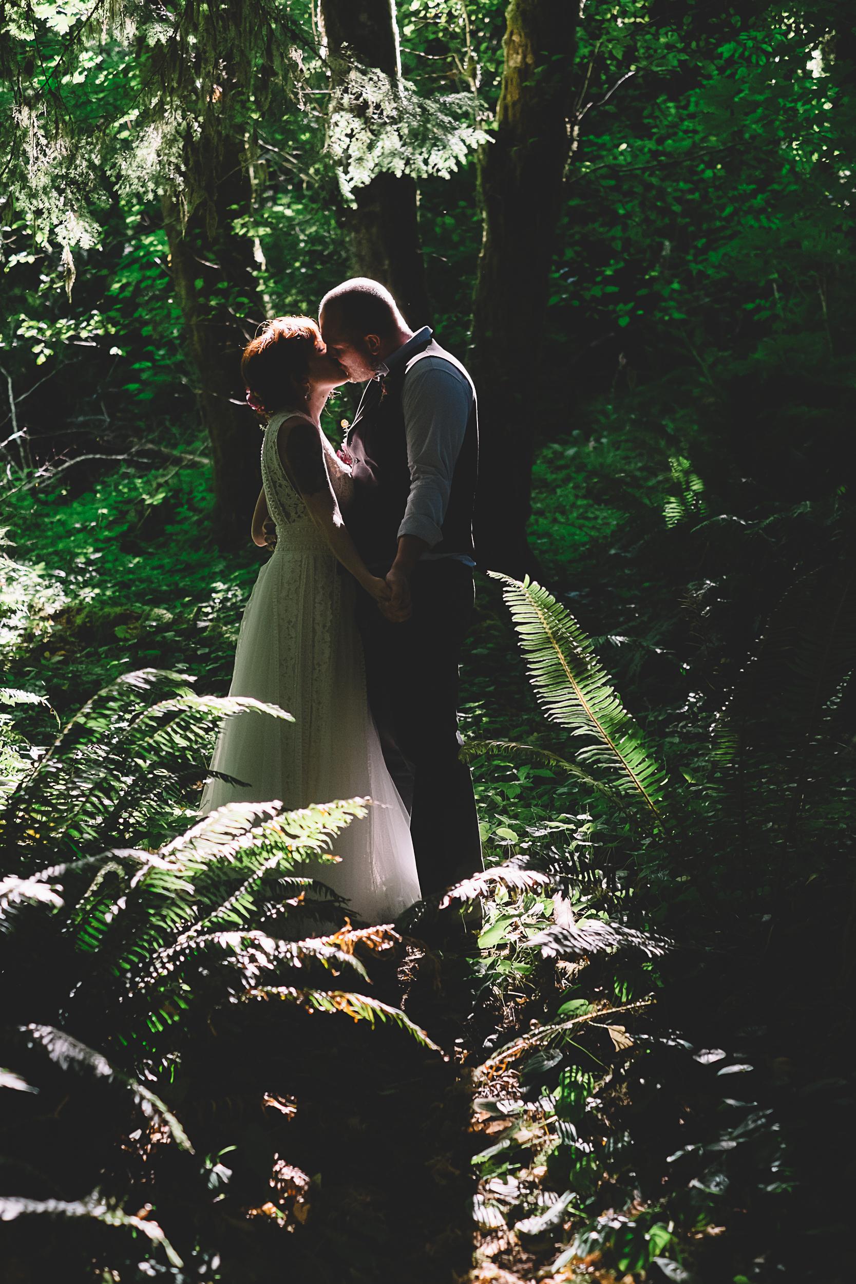 Camp Lane Wedding Photography-11.jpg