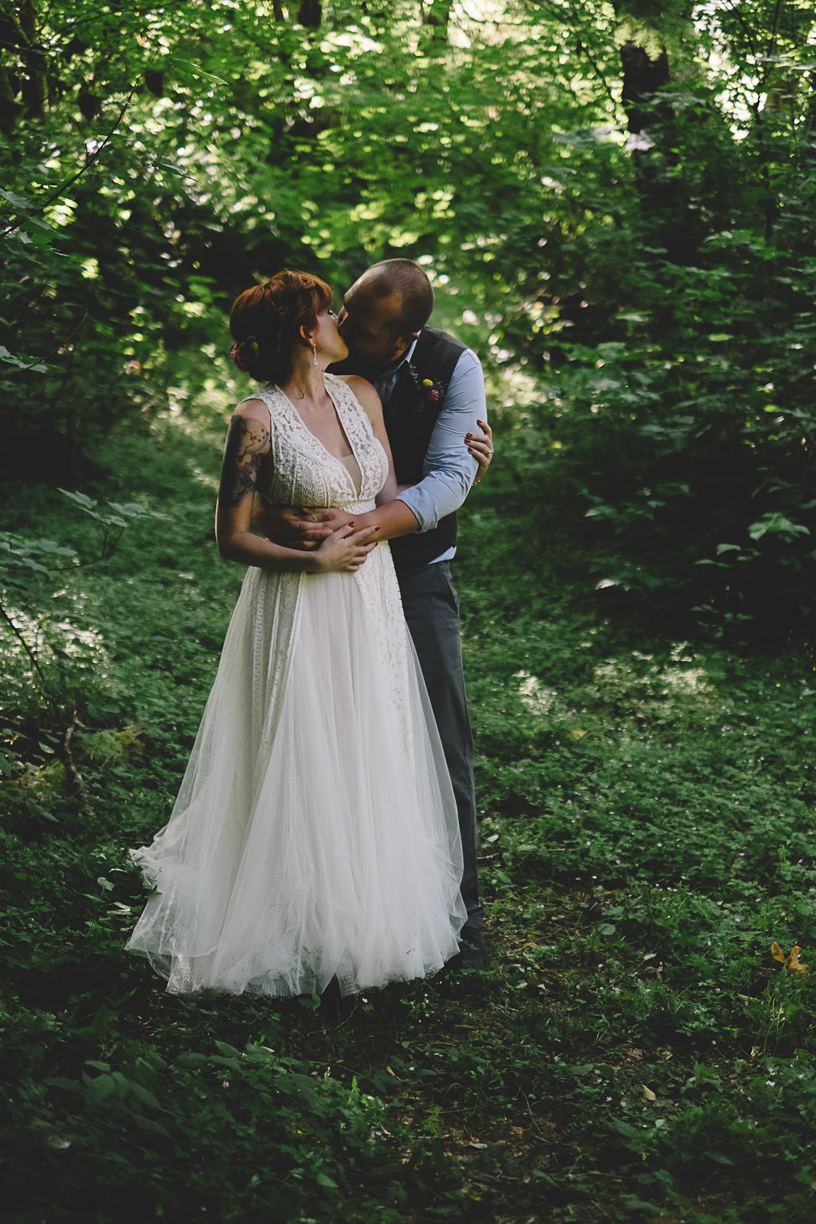 Camp Lane Wedding Photography-12.jpg