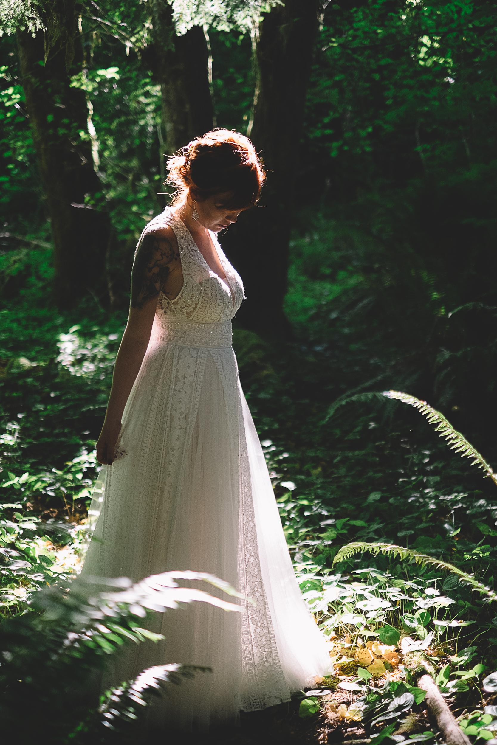 Camp Lane Wedding Photography-9.jpg