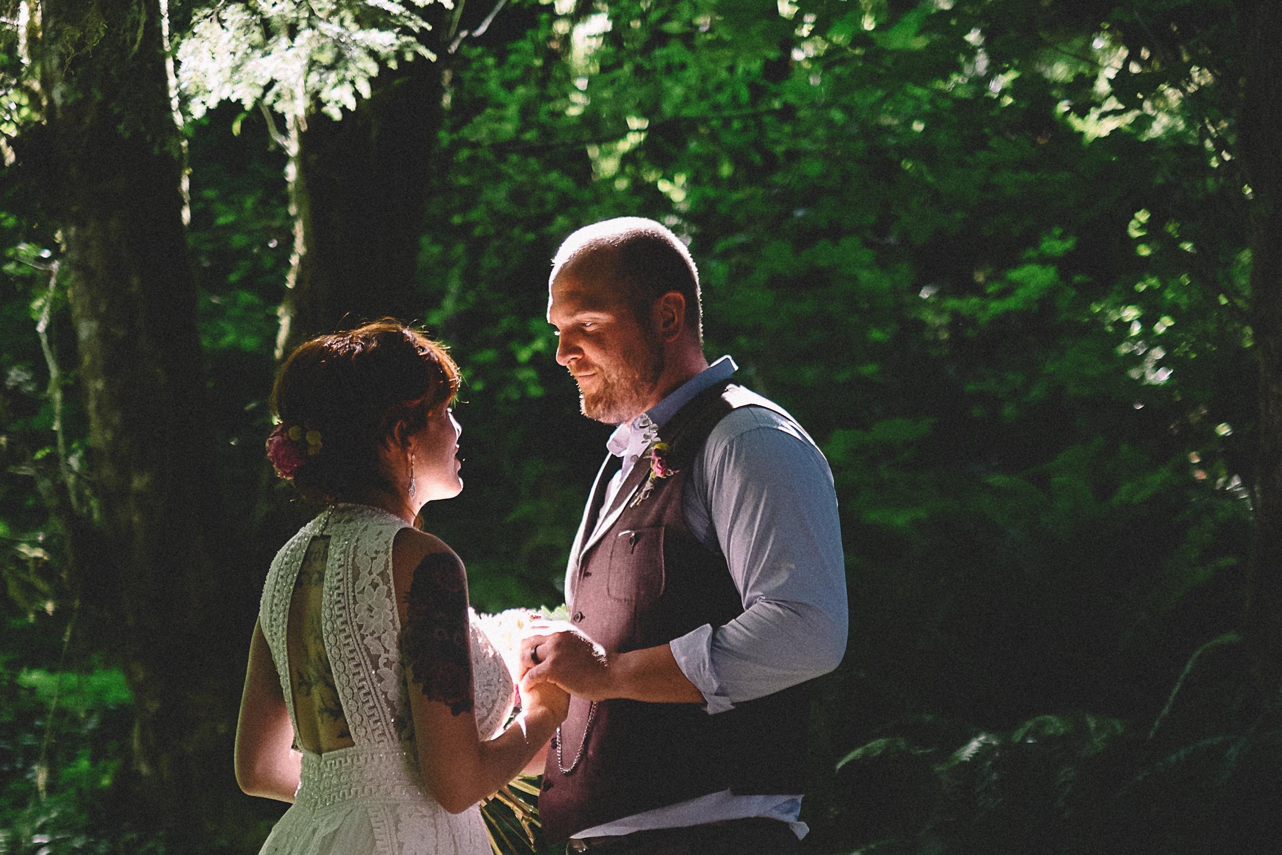 Camp Lane Wedding Photography-8.jpg