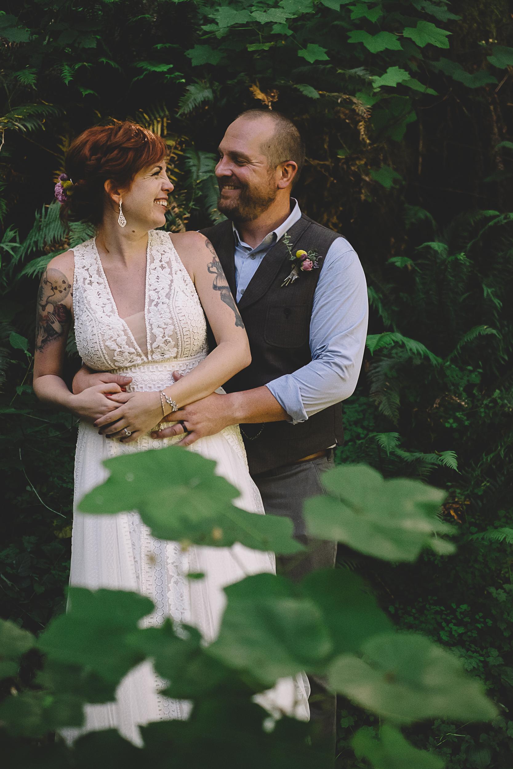 Camp Lane Wedding Photography-13.jpg