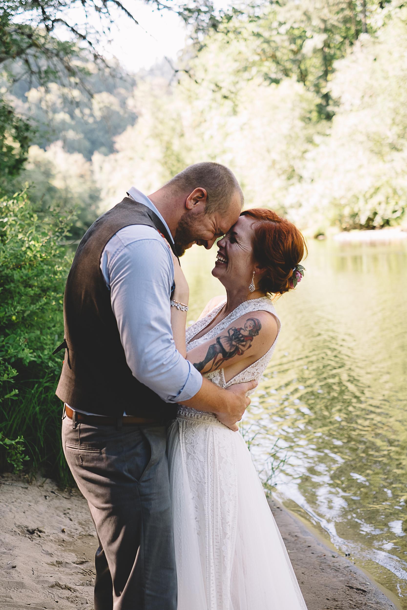 Camp Lane Wedding Photography-15.jpg