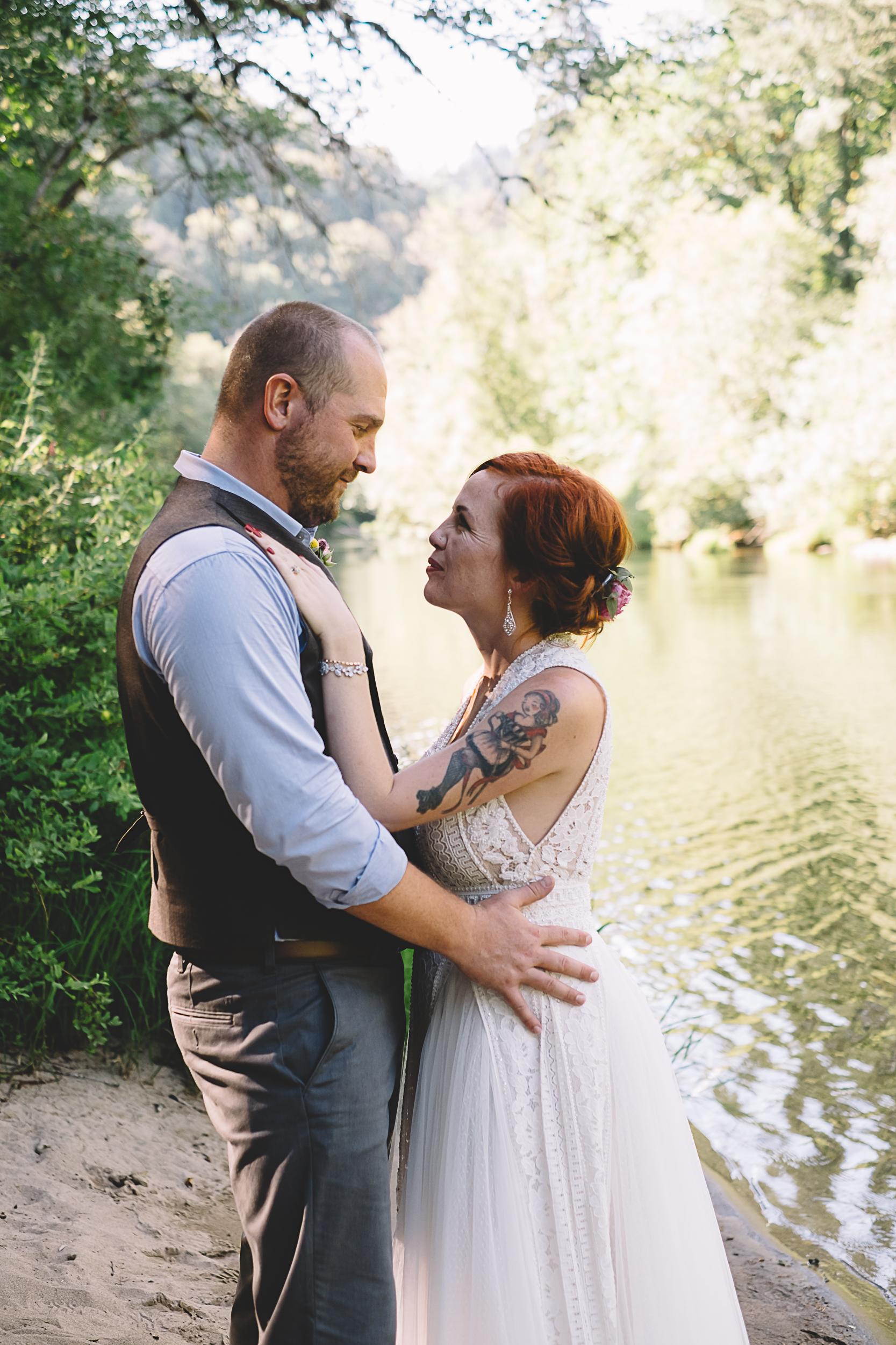 Camp Lane Wedding Photography-14.jpg