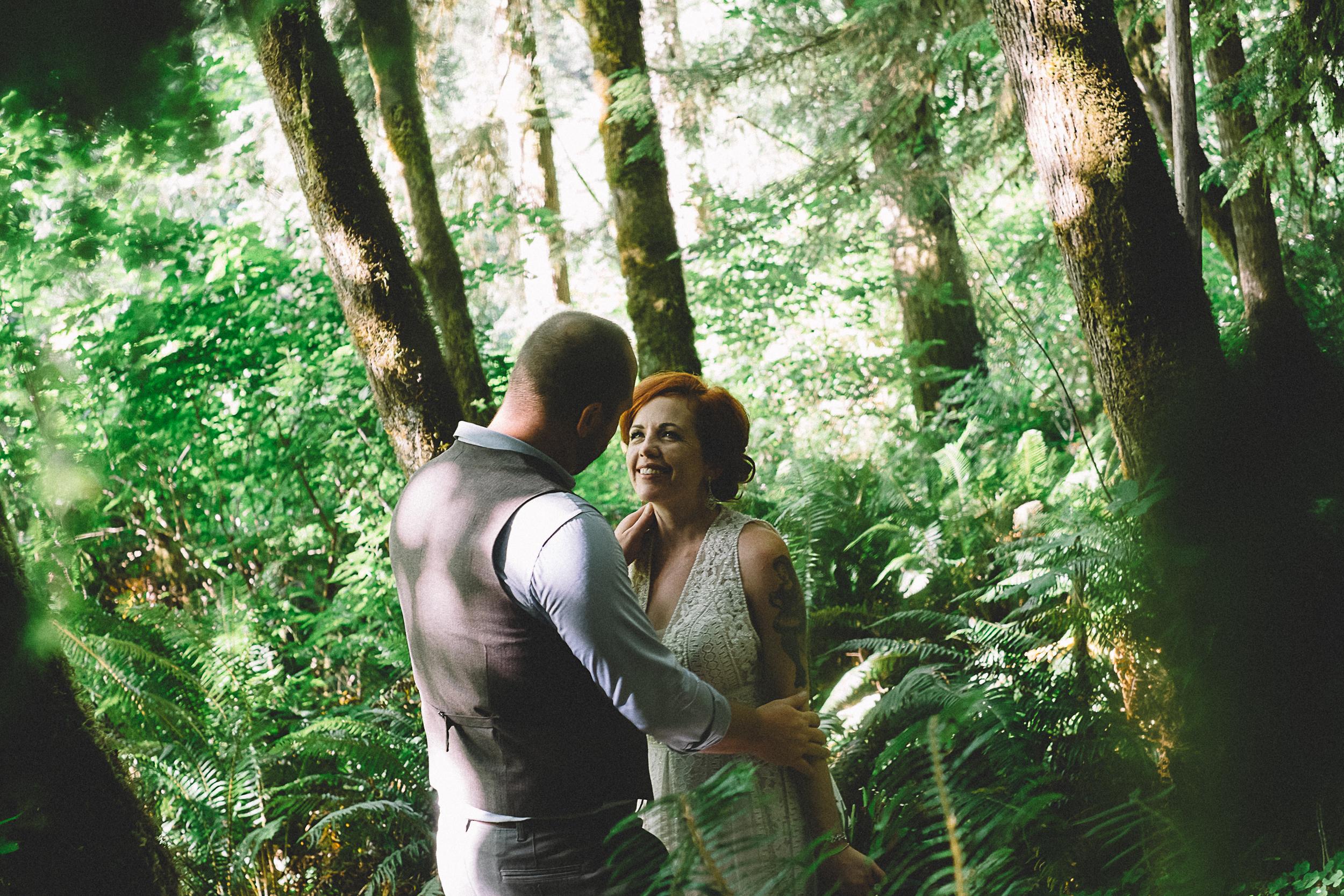 Camp Lane Wedding Photography-17.jpg