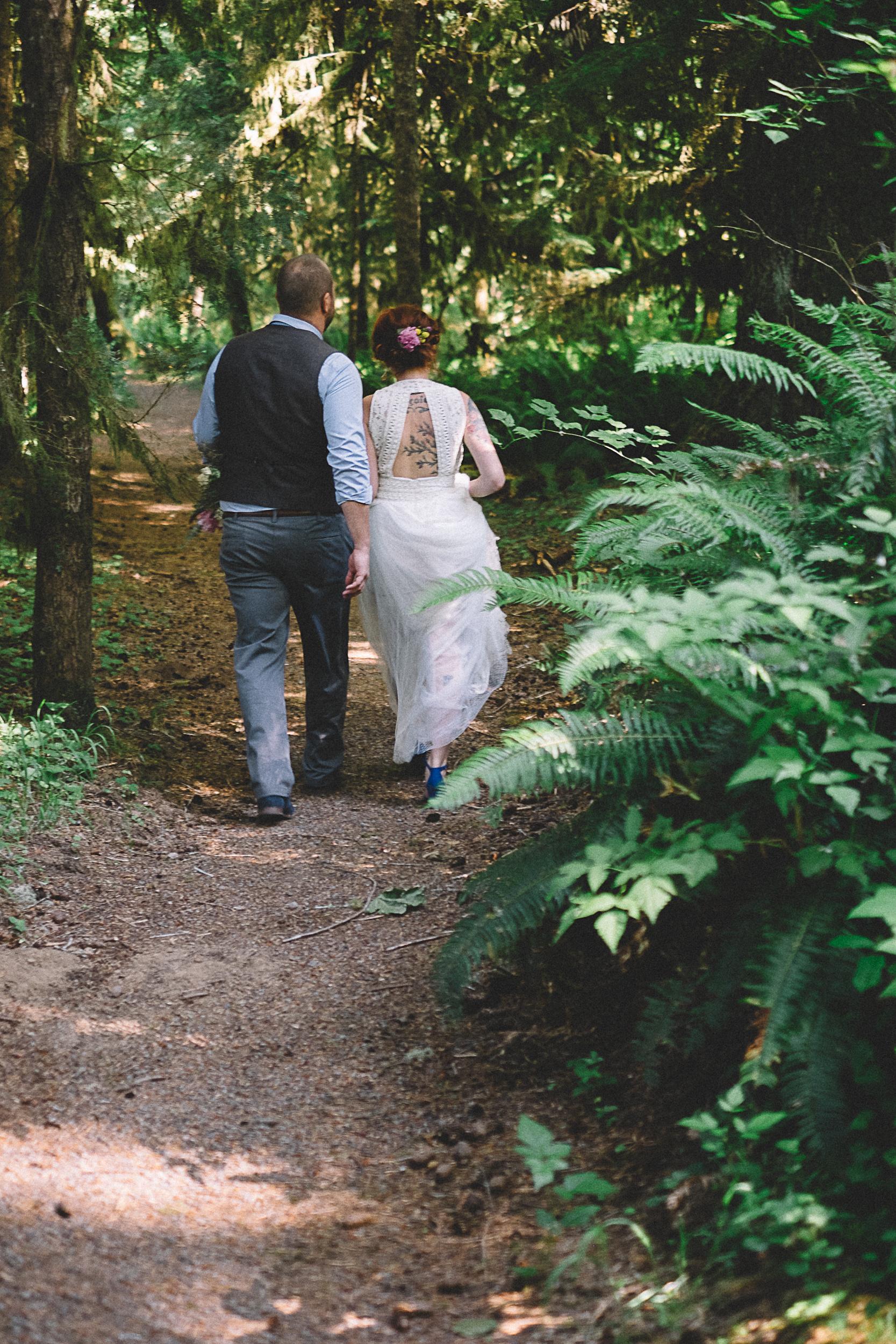 Camp Lane Wedding Photography-1618.jpg