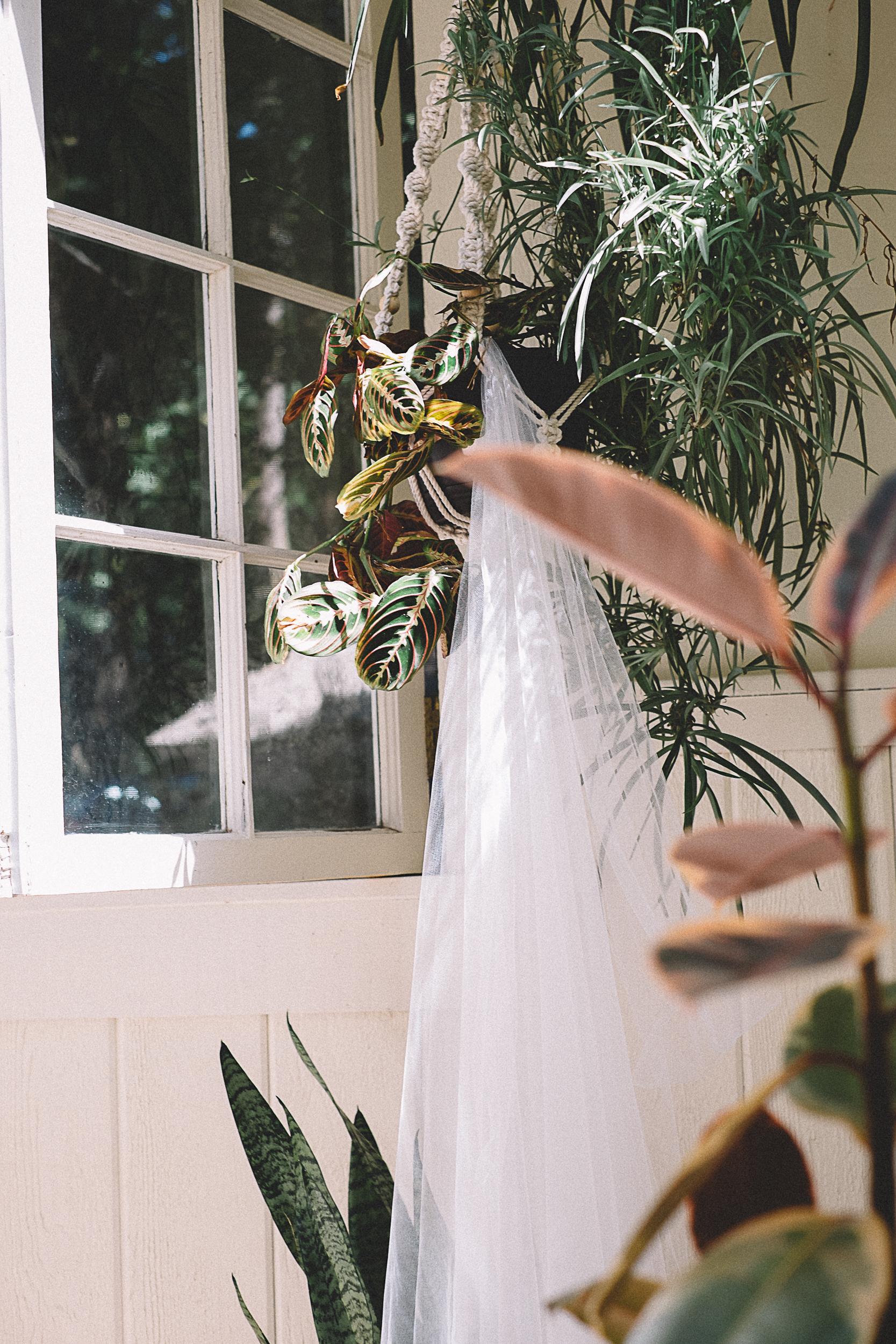 Bridal Veil Lakes Wedding Photography-2.jpg