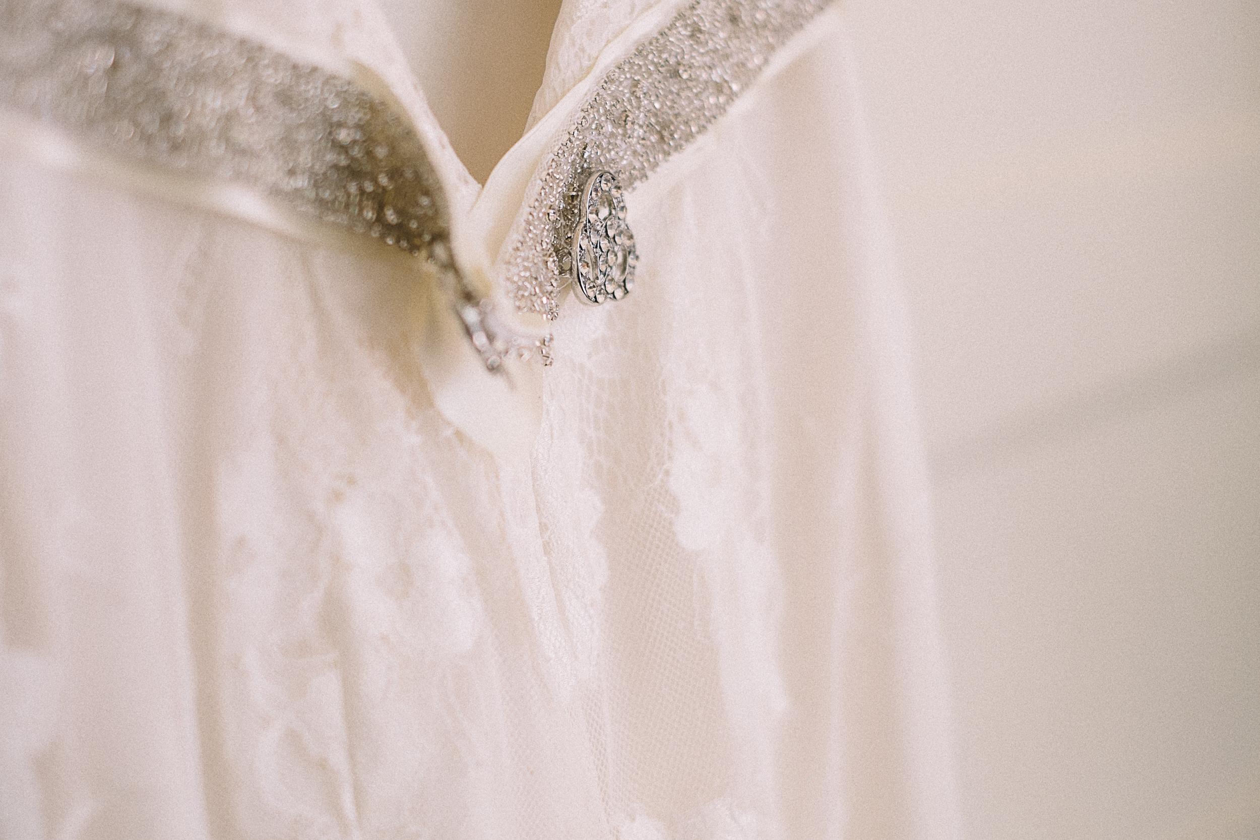 Bridal Veil Lakes Wedding Photography-4.jpg
