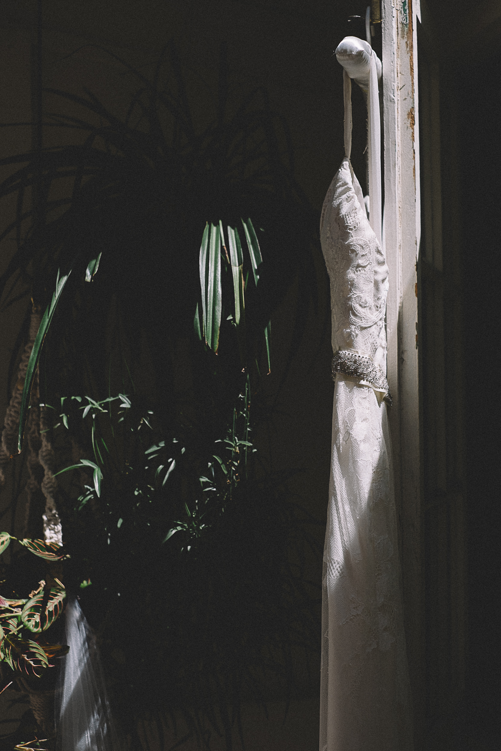 Bridal Veil Lakes Wedding Photography-8.jpg